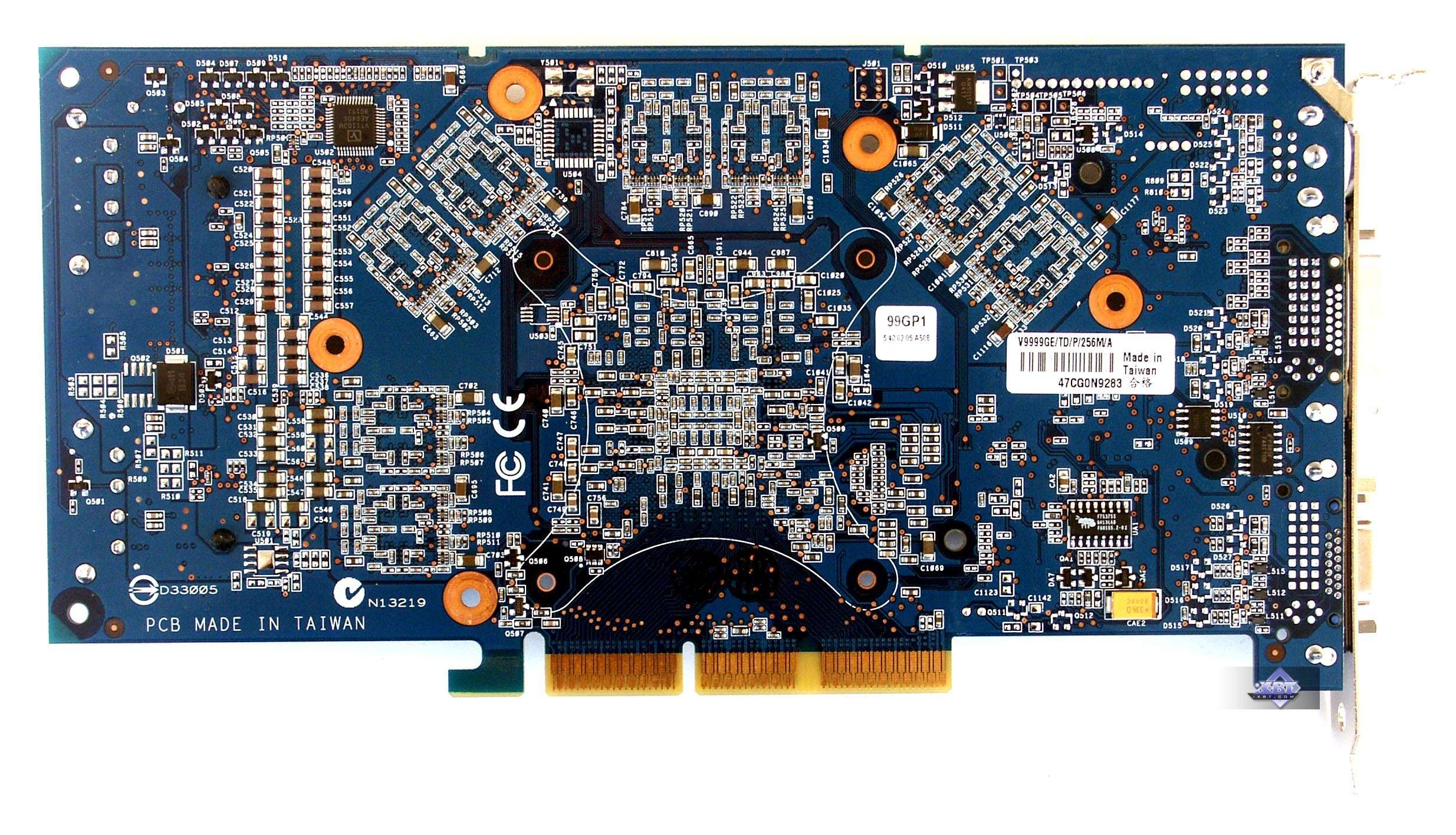 ASUS AX800 XT SECONDARY DRIVERS FOR WINDOWS 10