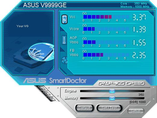 Драйвера Abit Sl6
