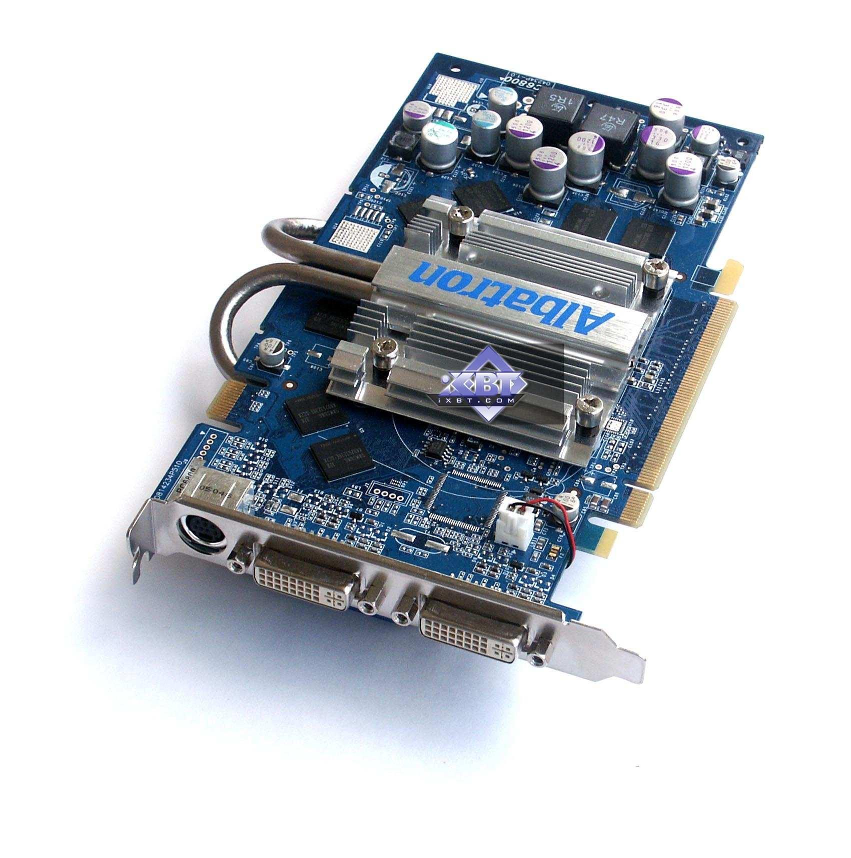 N15141 видеокарта драйвер