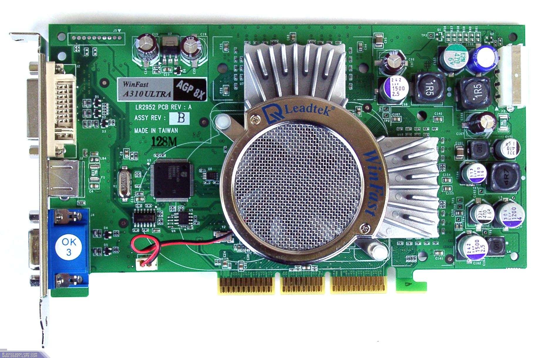 Драйвер Для Sony Dcr-trv250e Twain Подходит Для Sony Dcr-trv250e