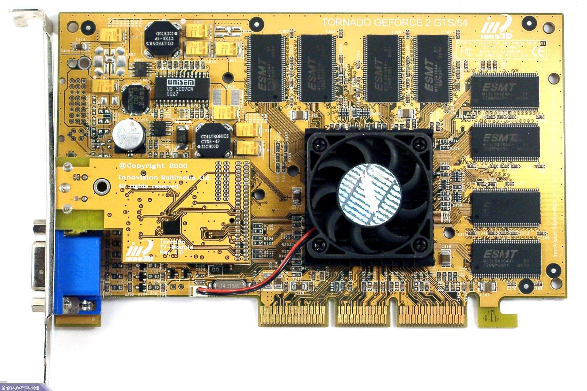 бесплатно драйвер для видеокарты geforce2 mx 200400