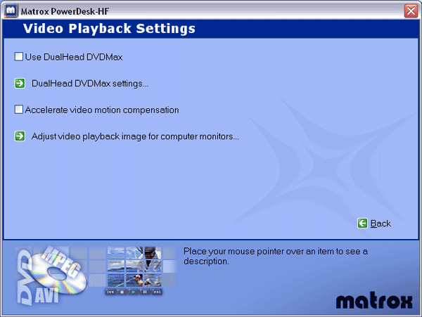 quicktime mpeg-2 playback component free for windows