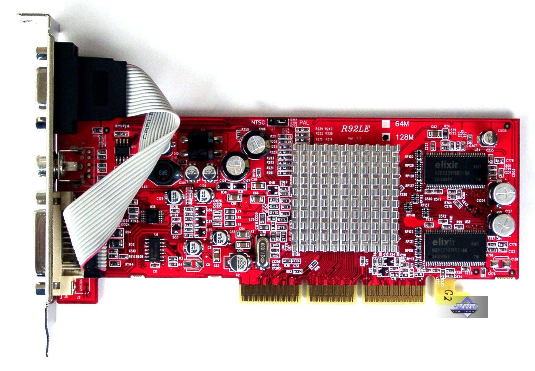 Radeon 9200 драйвер скачать windows xp скачать