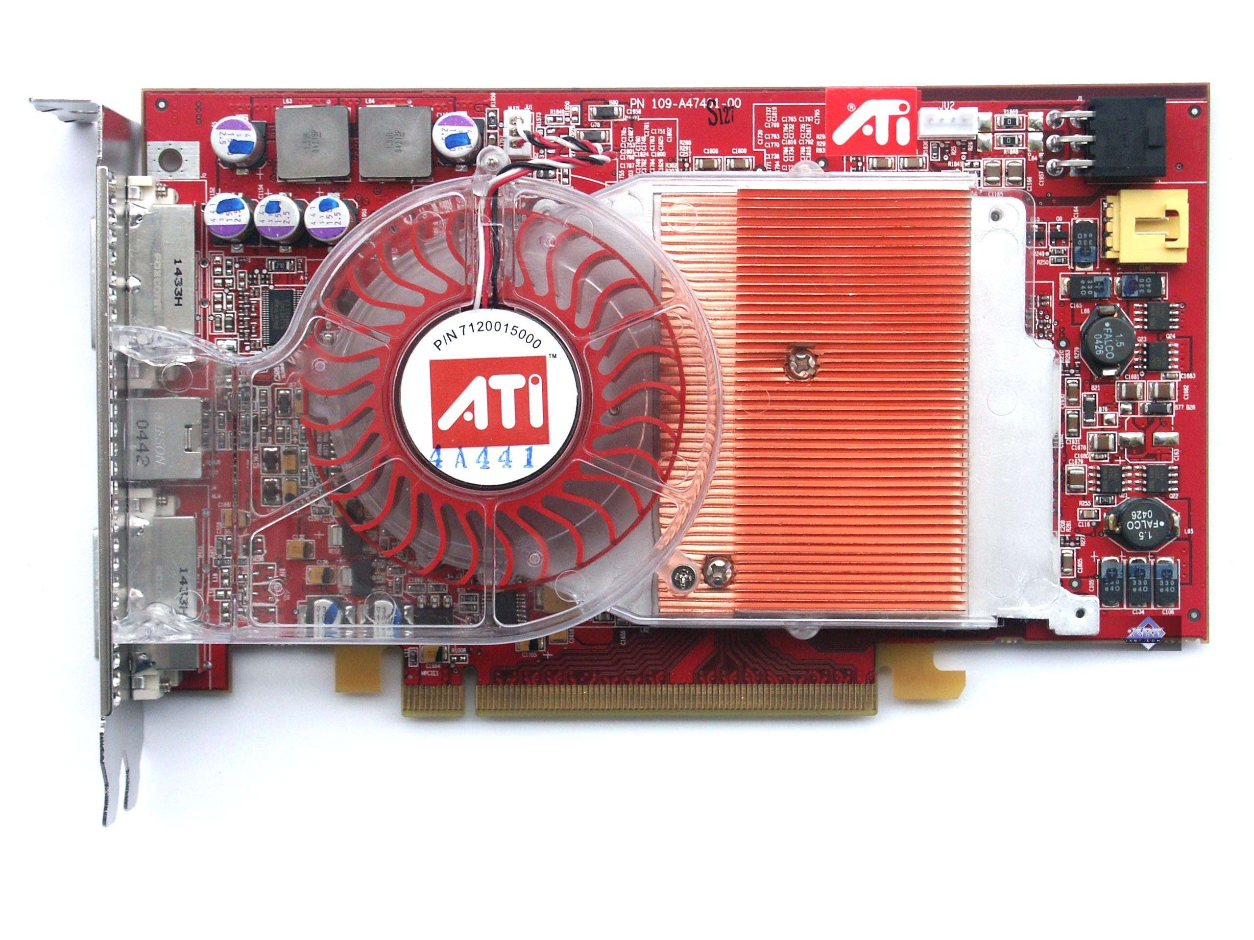 RADEON X850 PRO 256MB WINDOWS 8 X64 DRIVER