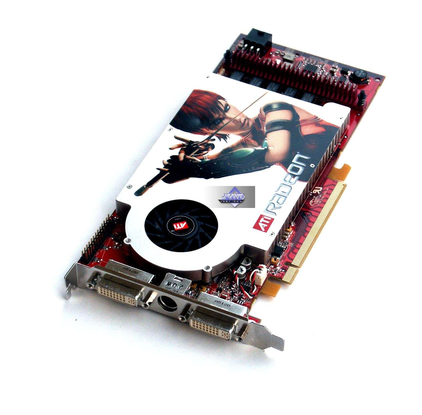 AMD Radeon Adrenalin Edition (AMD Catalyst) 20.7.2 - 32 bits