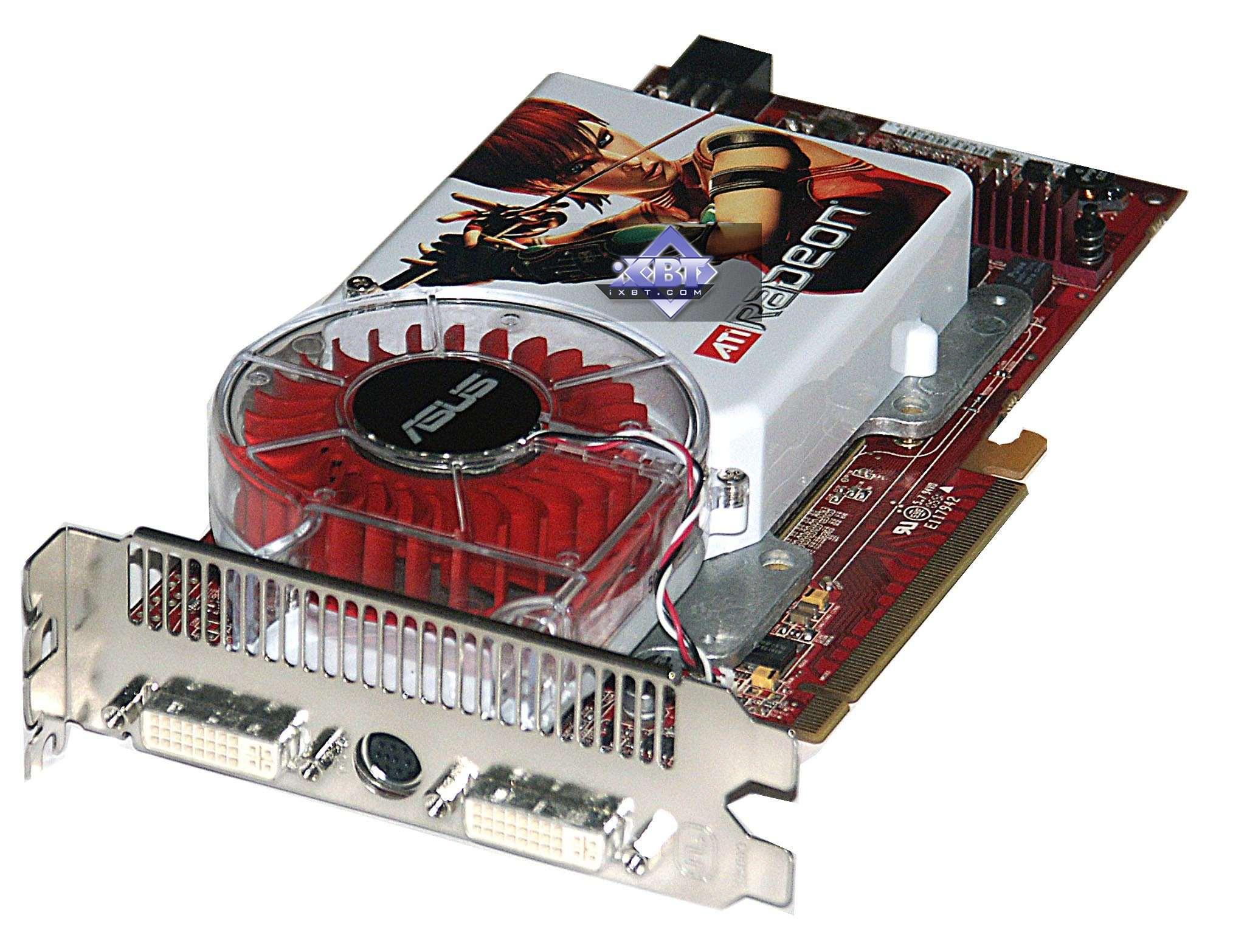 ATI HD4350 512GB DDR2 PCI-E HDMI Fanless