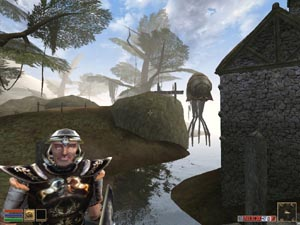 Download and Installing NV PhysX-Legacy Drivers, Mass Effect II should then