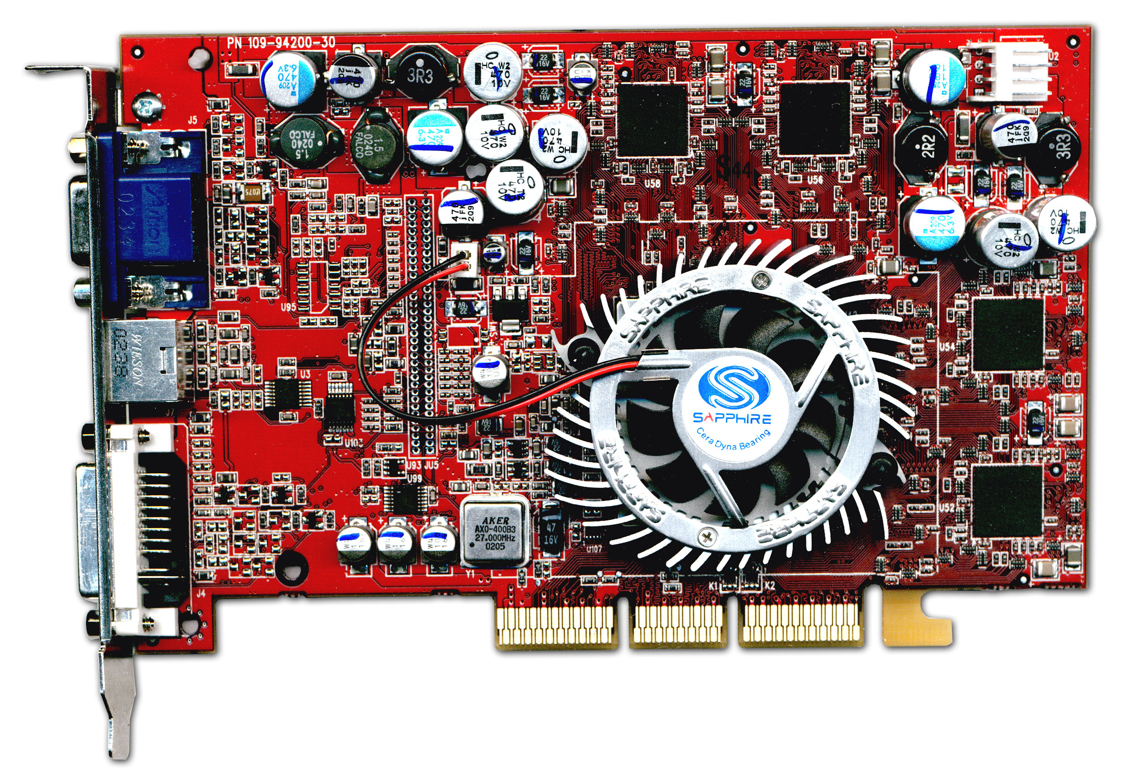 AMD RADEON 9500 DRIVER FOR WINDOWS