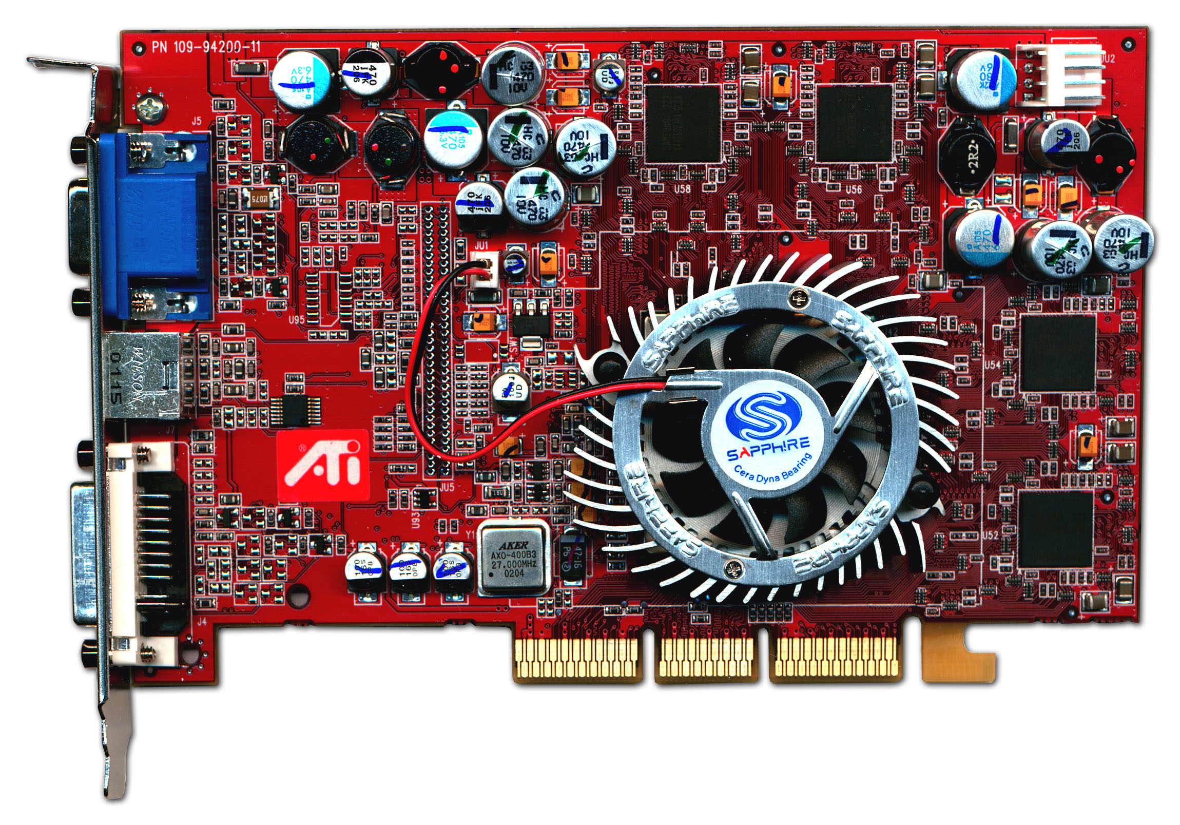http://www.ixbt.com/video2/images/r9700-5/r9700pro-scan-front.jpg