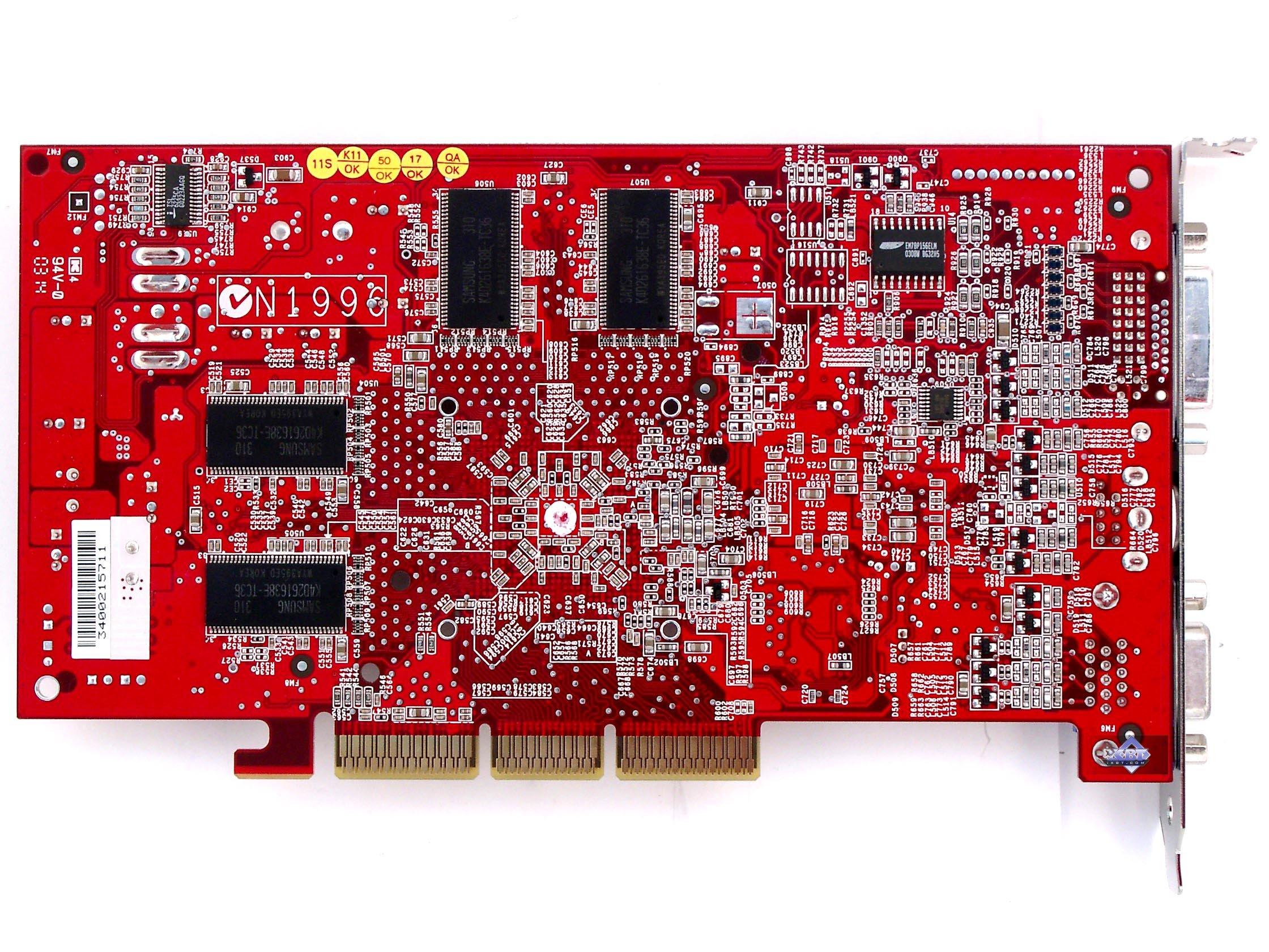 драйвер для видеокарты nvidia geforse fx 5600 скачать