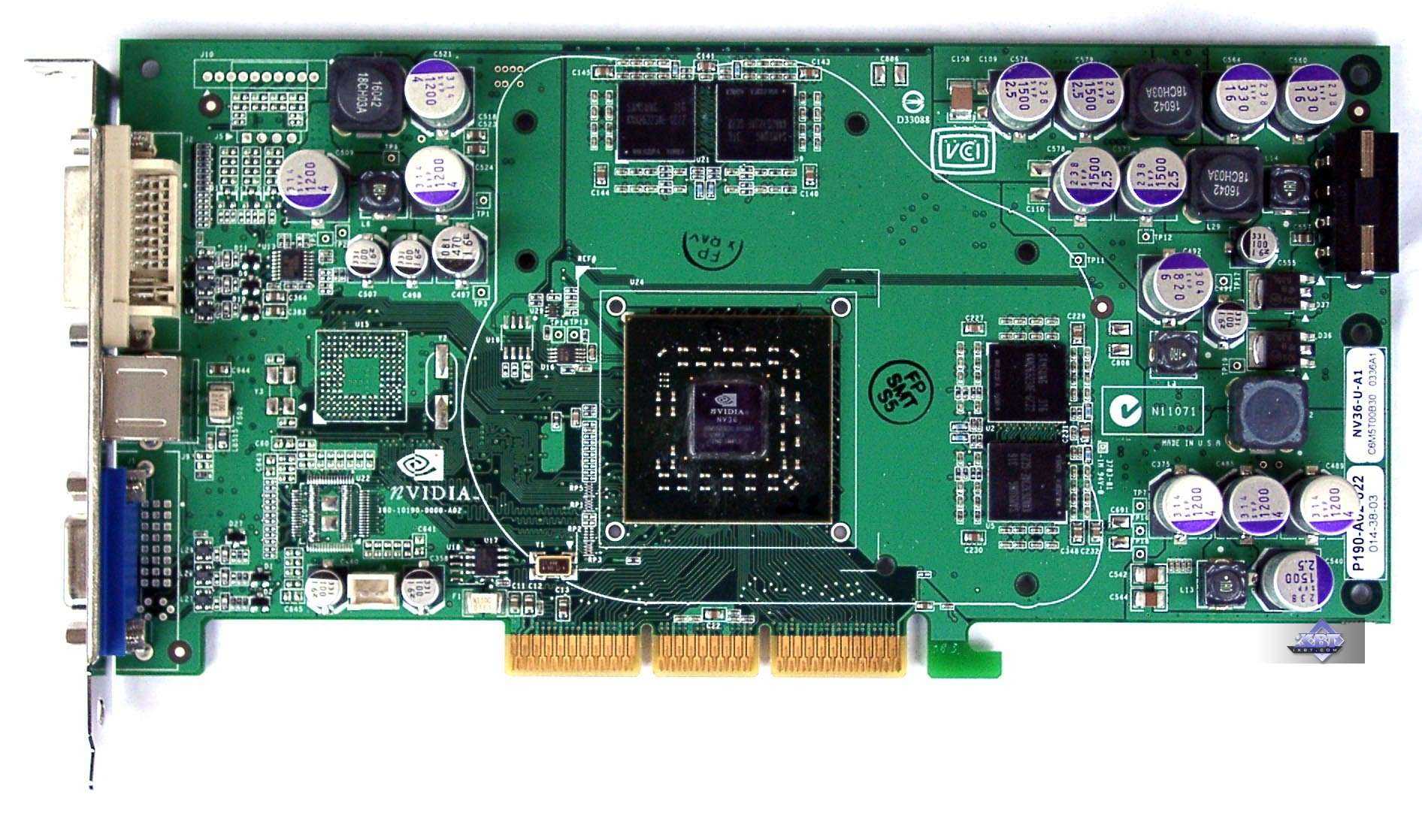 A360 LE DRIVER FOR PC