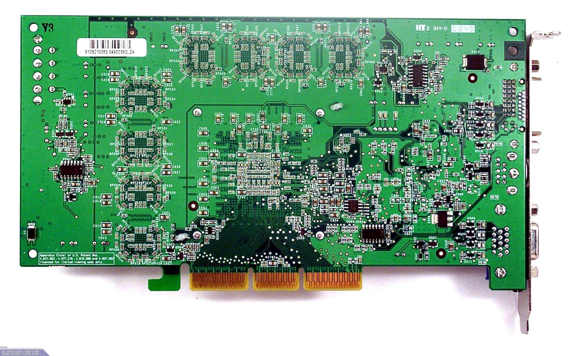 скачать драйвер на видео карту radeon 6650m 1 gb