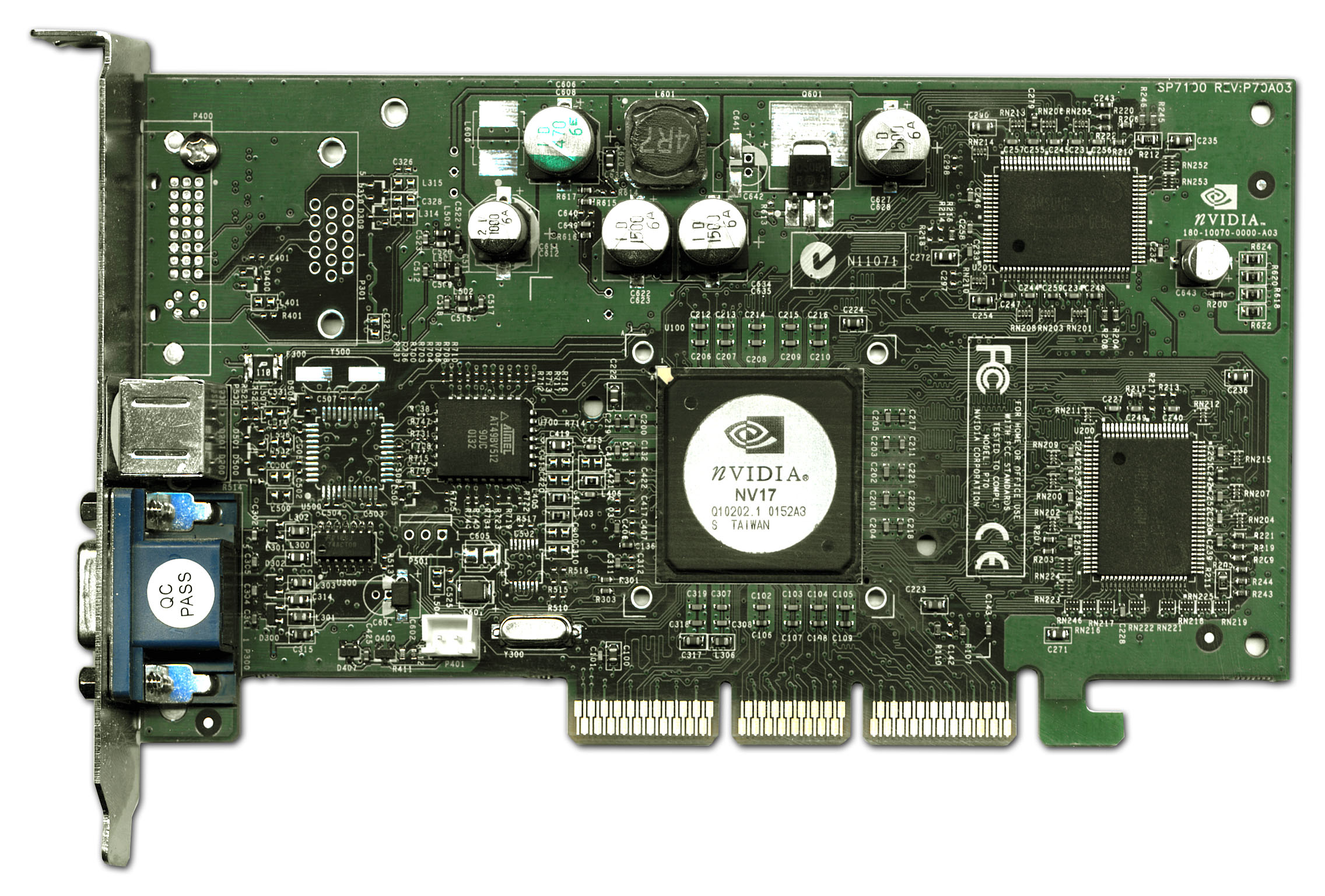 NVIDIA GEFORCE4 MX SE WITH AGP8X DRIVERS FOR MAC