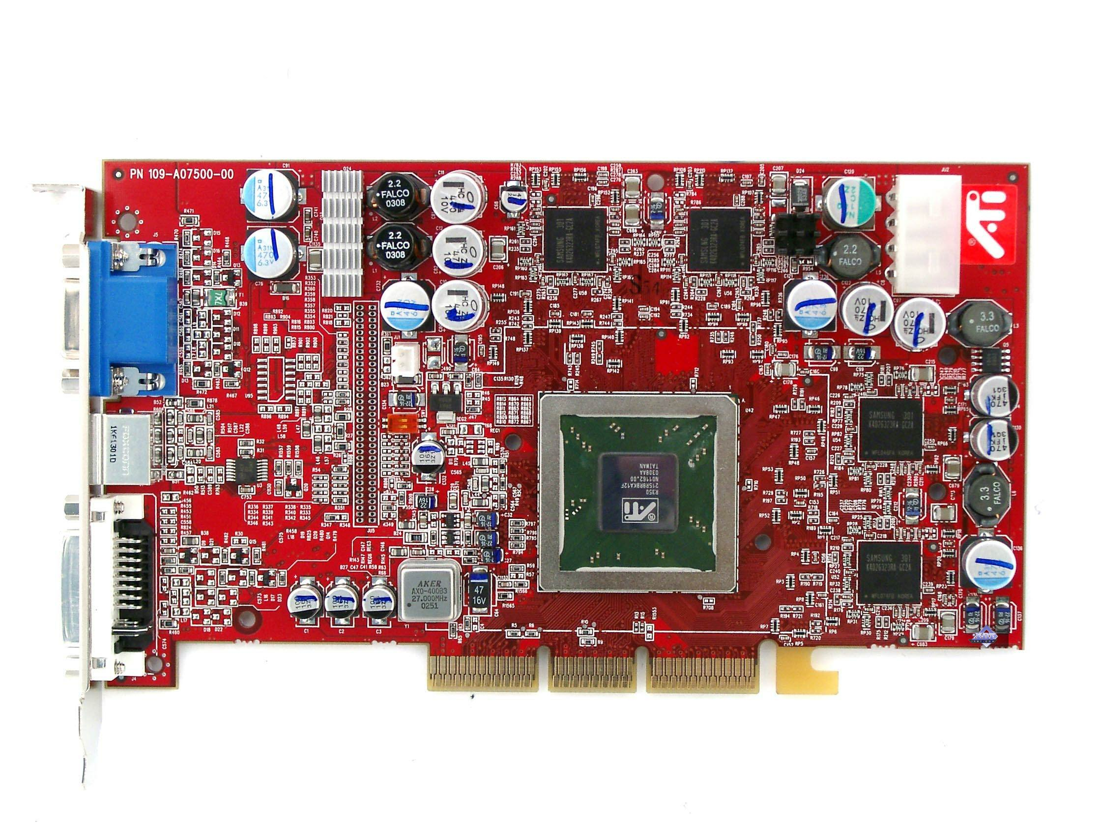 ATI RADEON RV360 WINDOWS 8 X64 DRIVER