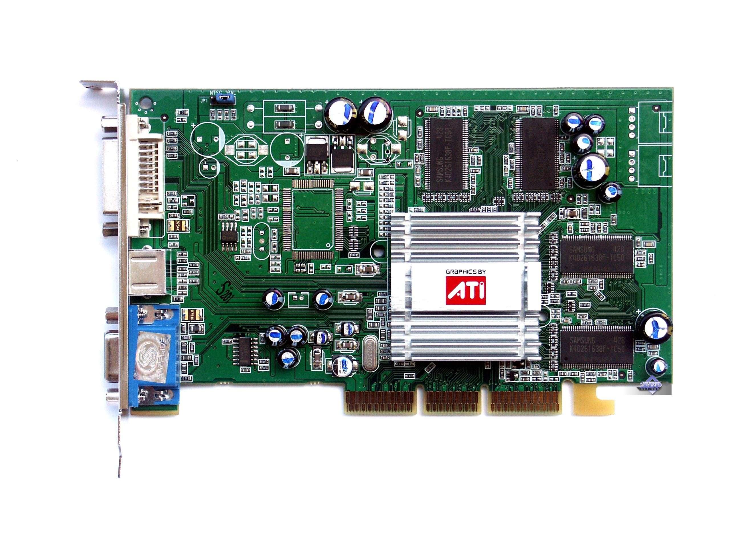 http://www.ixbt.com/video2/images/sapphire-10/sapphire-9250-128bit-scan-front.jpg