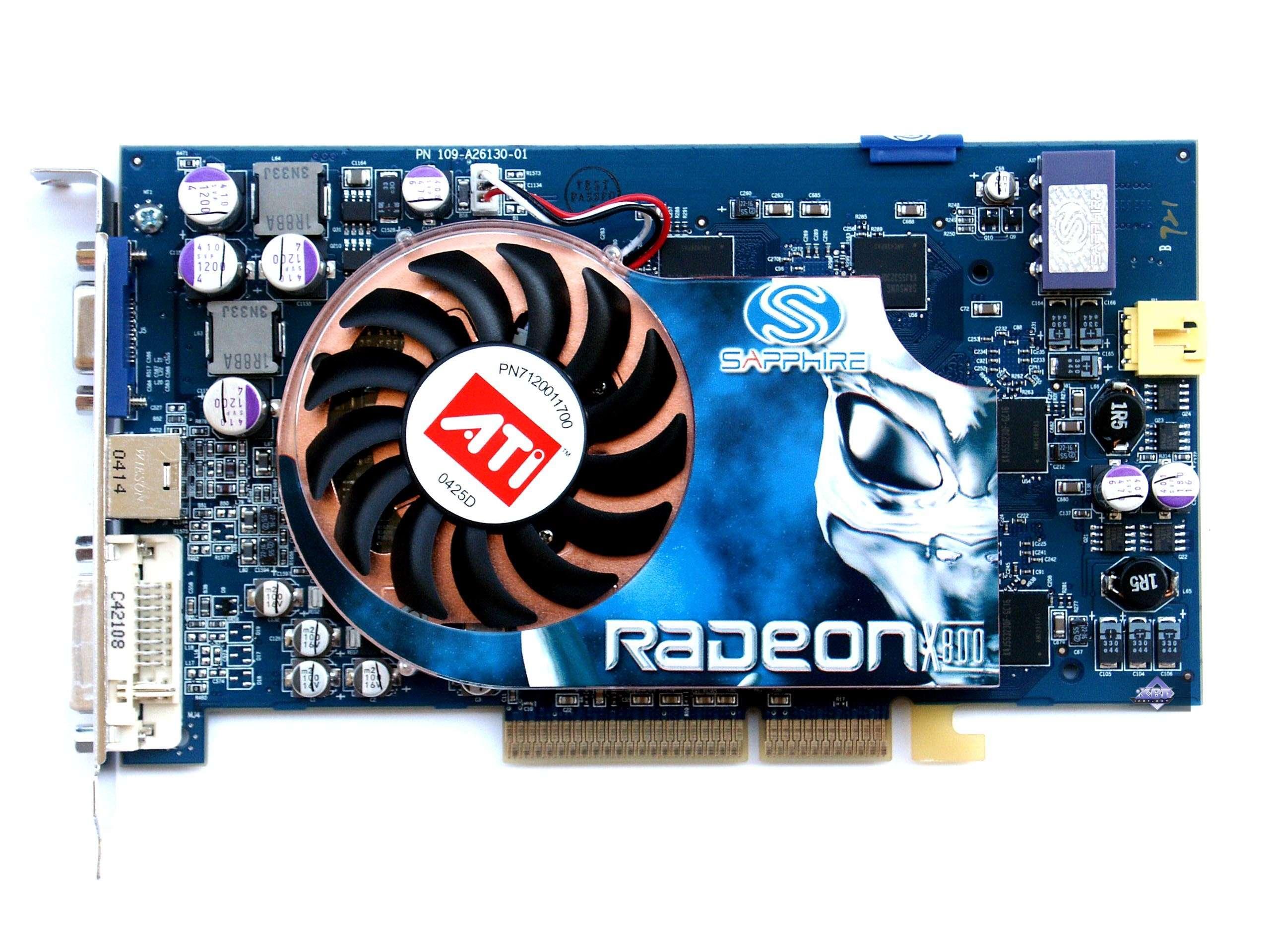 Скачать драйвер на видеокарту радеон 9550 128мб