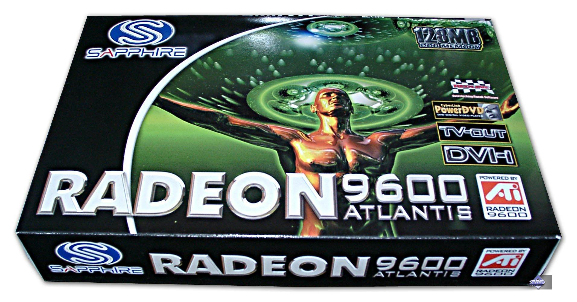 Modsynergy. Com review 135 ati all-in-wonder radeon 9600 128mb.