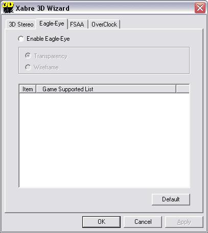 Sis Univga Graphics Driver Windows 7