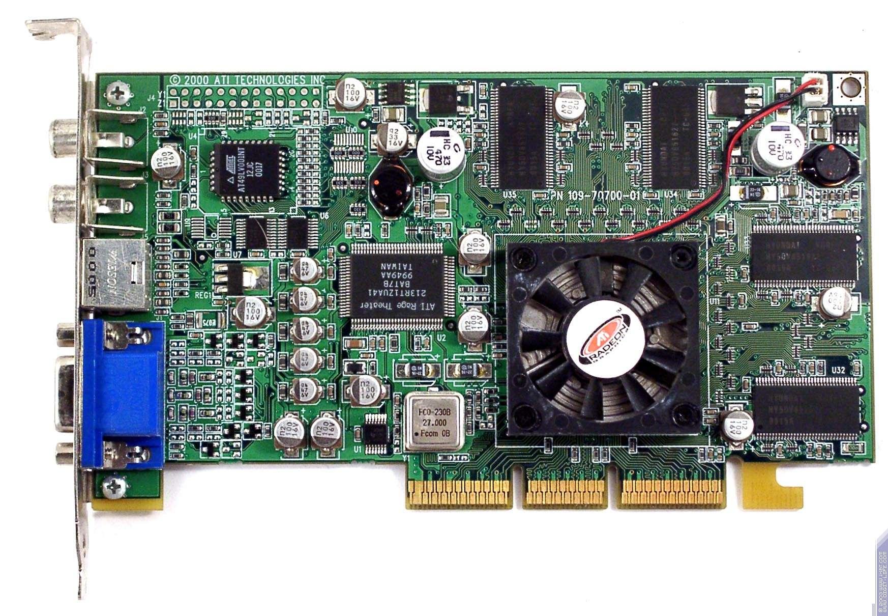 WDM ДРАЙВЕР ДЛЯ ATI AMD RADEON X1600-1650 ДЛЯ ВИНДОВС 8.1 32BIT СКАЧАТЬ БЕСПЛАТНО