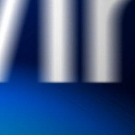 Драйверы Для Samsung Np350v5c Скачать Бесплатно