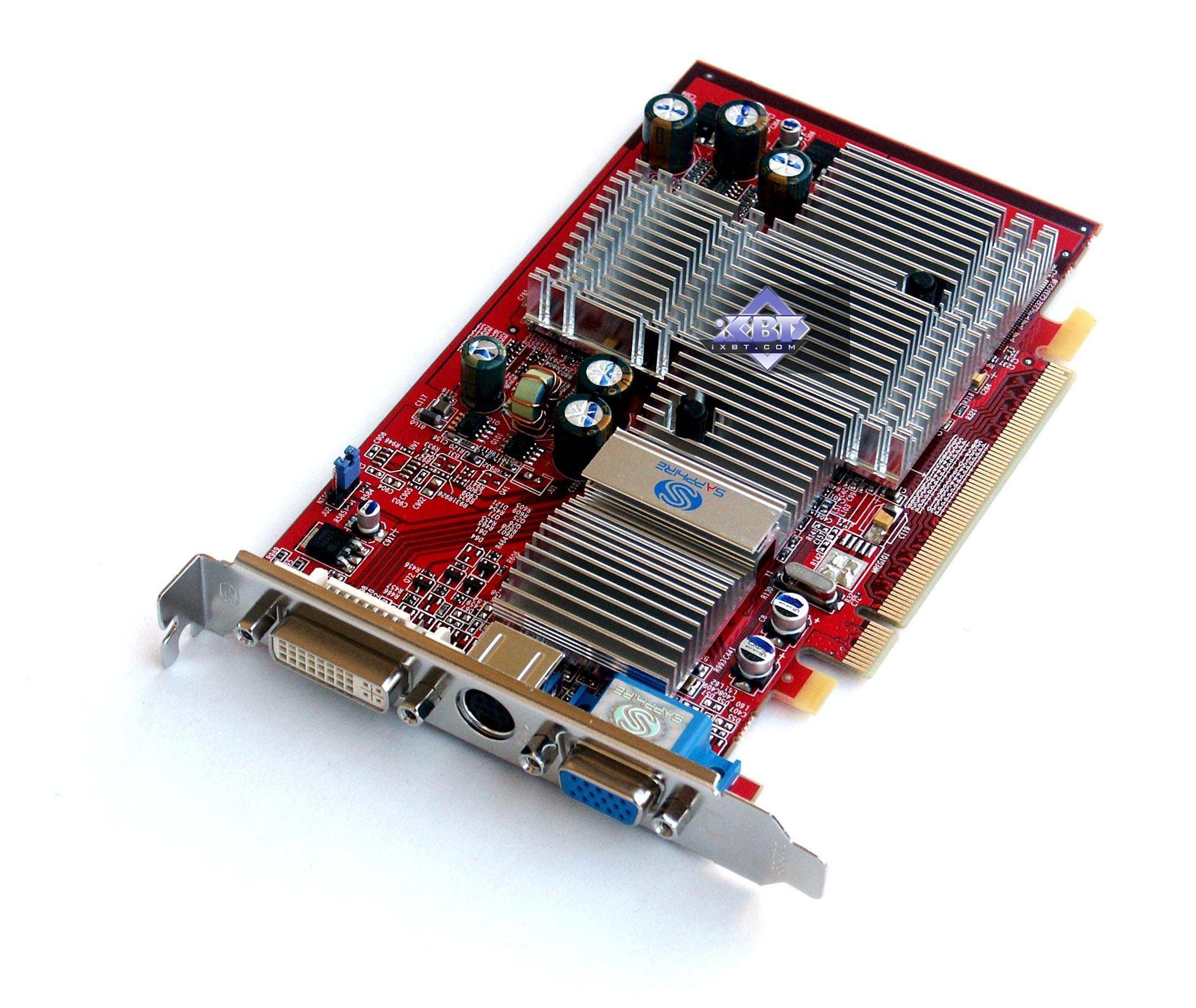 ATI RADEON X550 PCI EXPRESS WINDOWS 10 DRIVERS DOWNLOAD