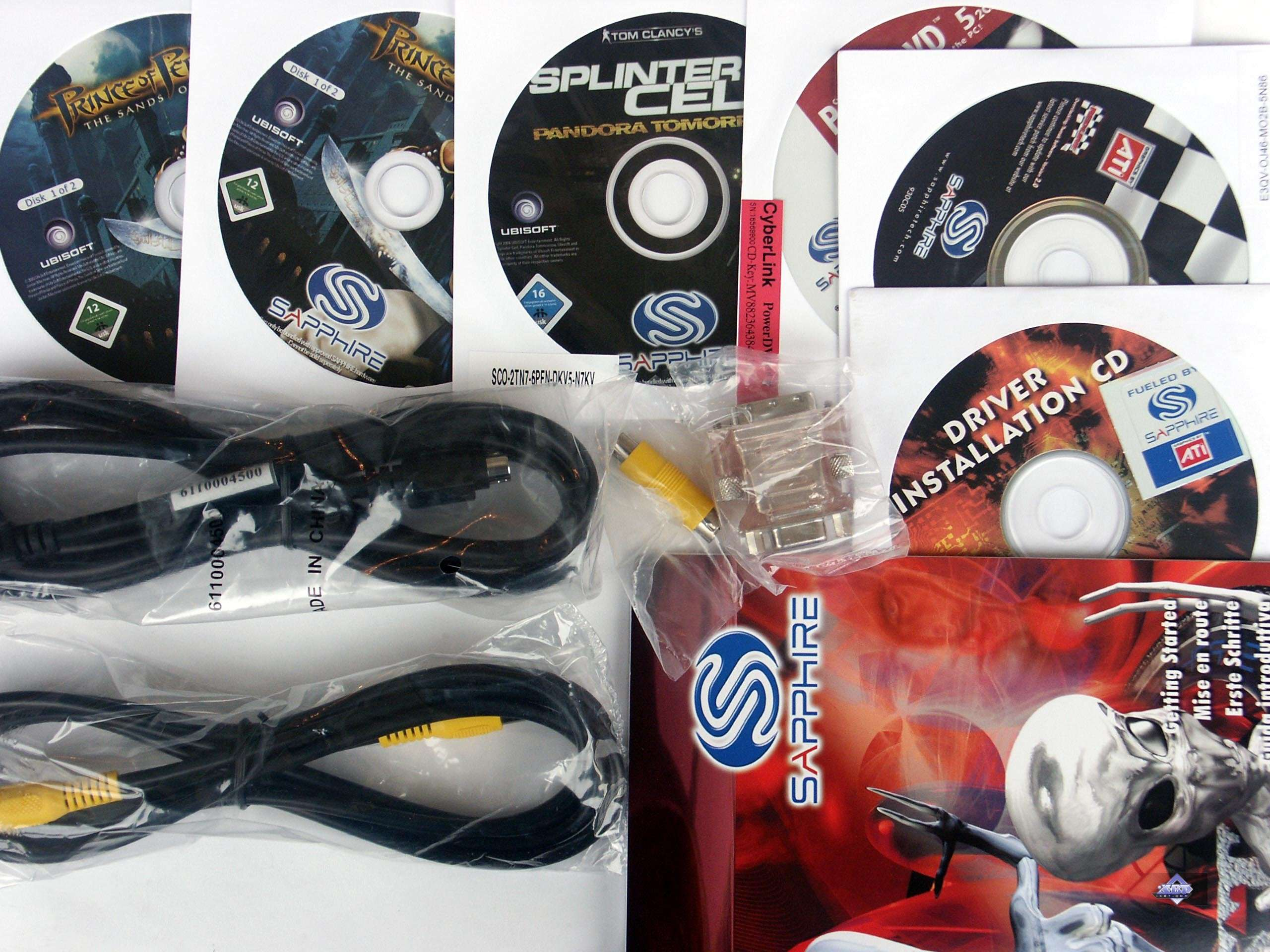 видеокарта gforce 550 скачать драйвер