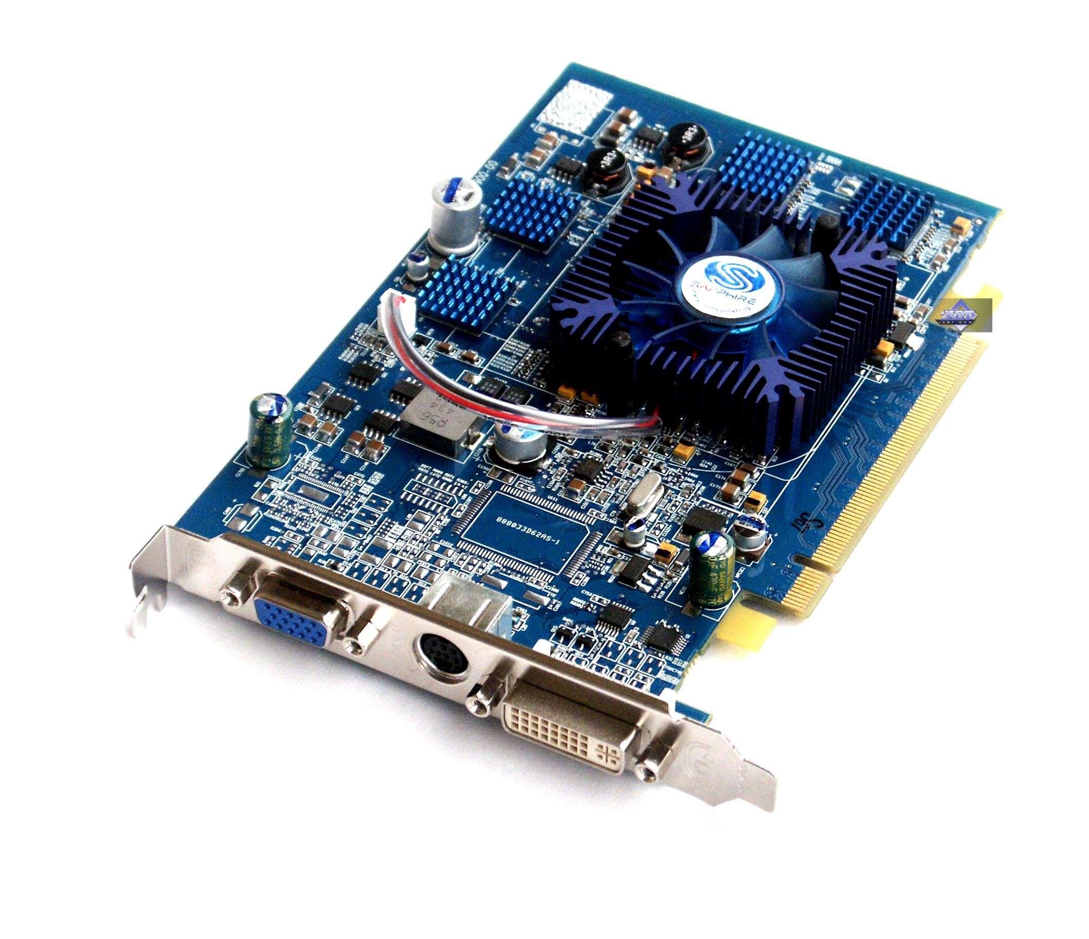 Ati radeon x1600 series driver xp zip by ovblownyro issuu.