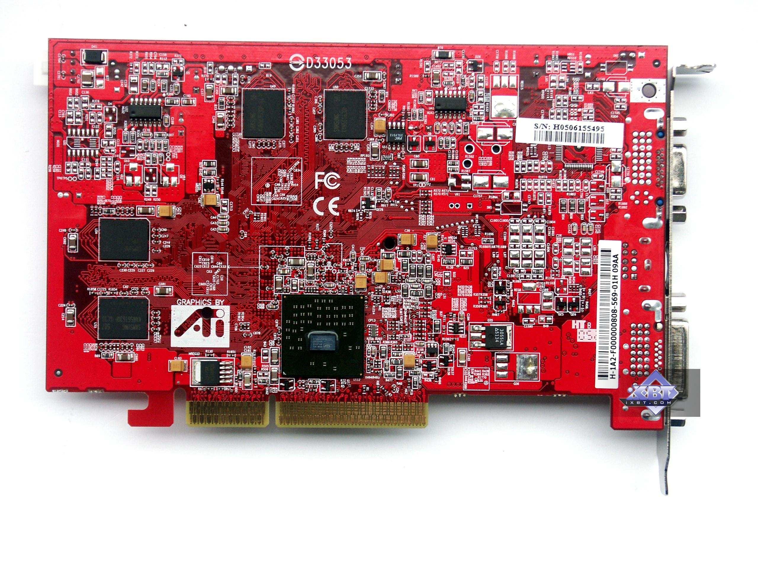 ATI X700 AGP DRIVER FOR WINDOWS MAC