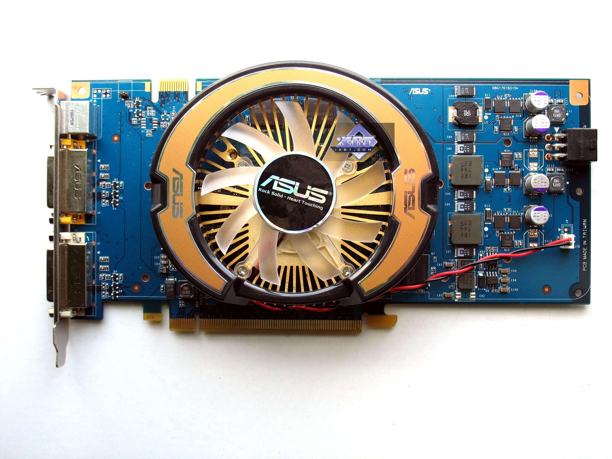 скачать драйвера для видеокарты geforce gt320