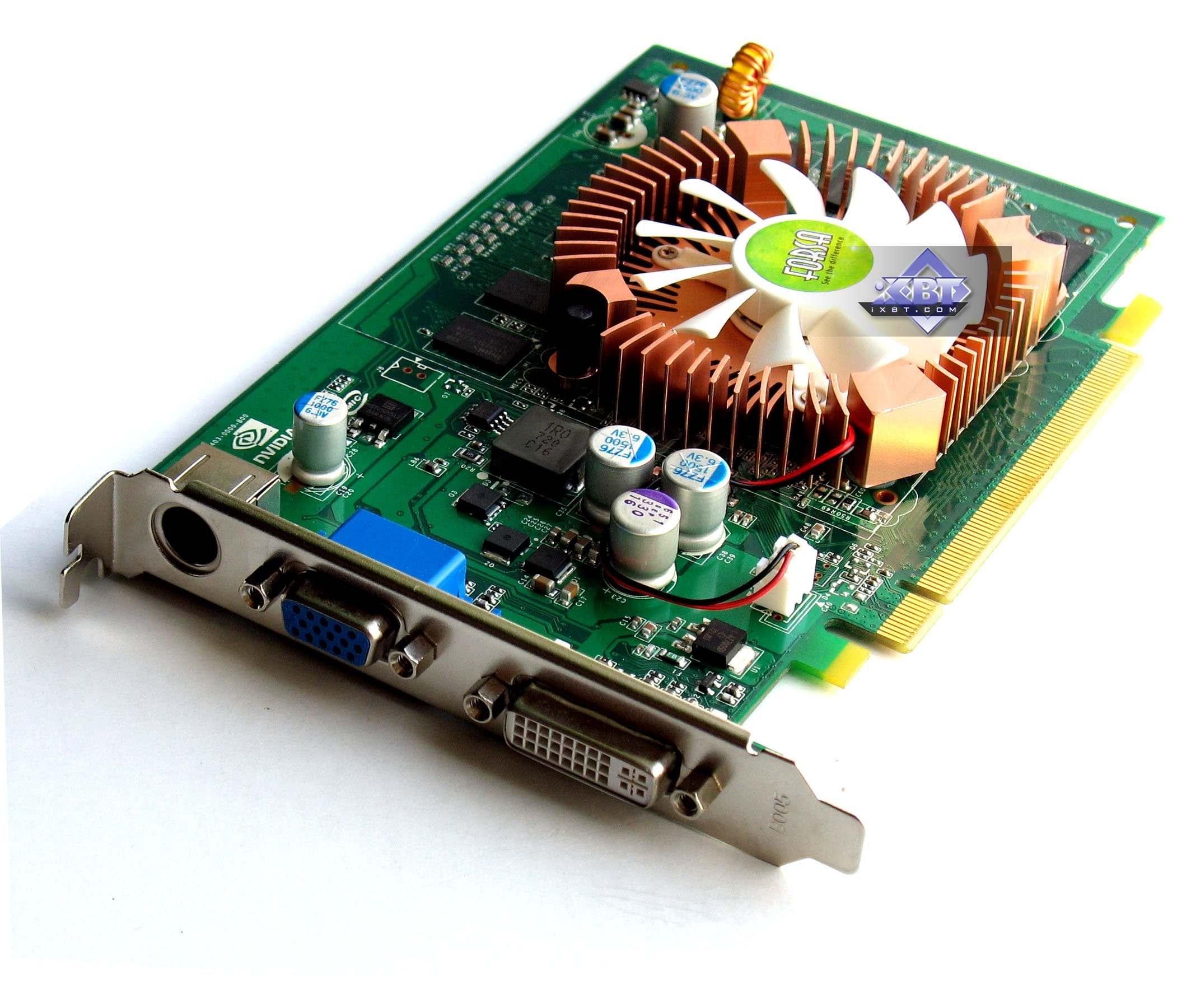 Драйвера видеокарт. Скачать драйвер для видеокарты nvidia geforce.