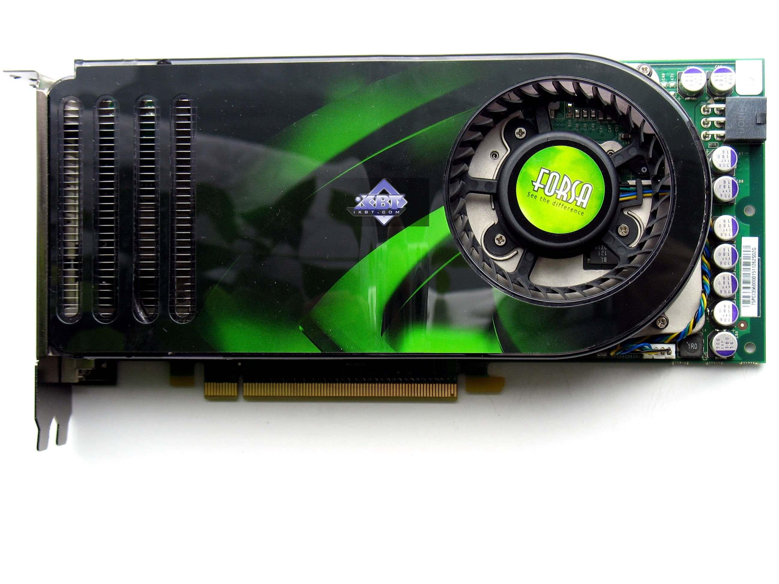 Nvidia geforce 8800 gs скачать драйвер бесплатно