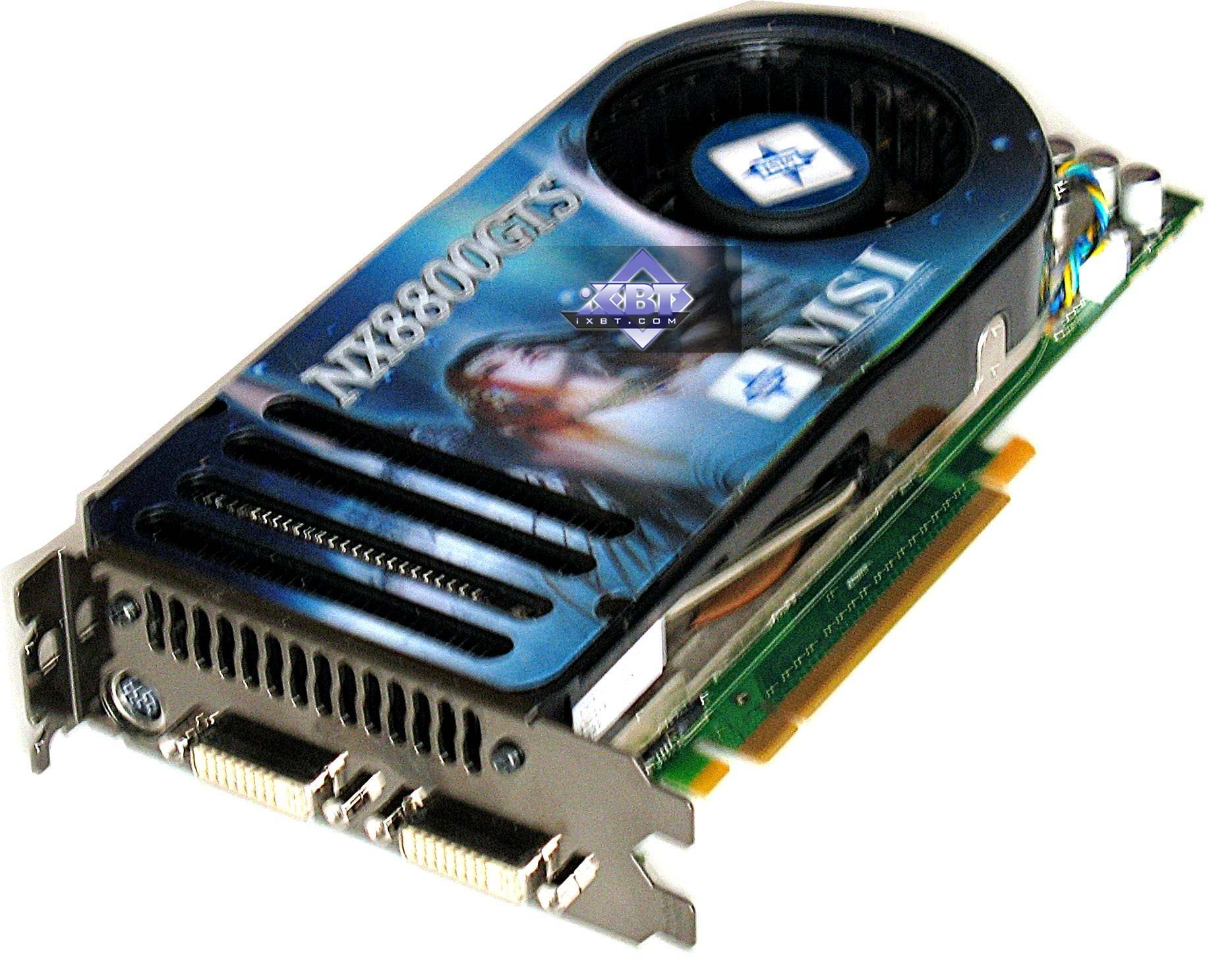 Скачать драйвер для видеокарты 8800 gts