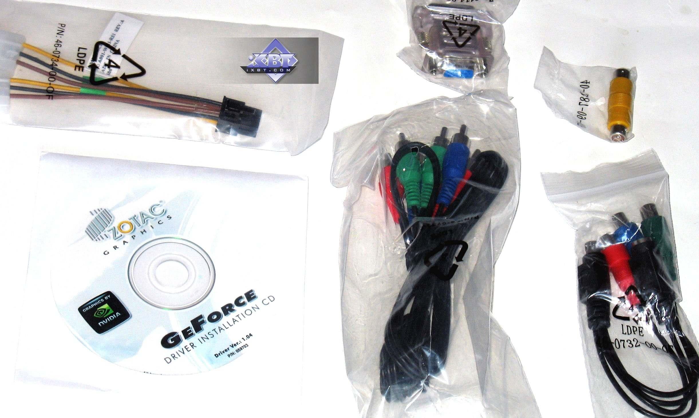 скачать драйвер для видеокарты gigabyte gf 1280-32e