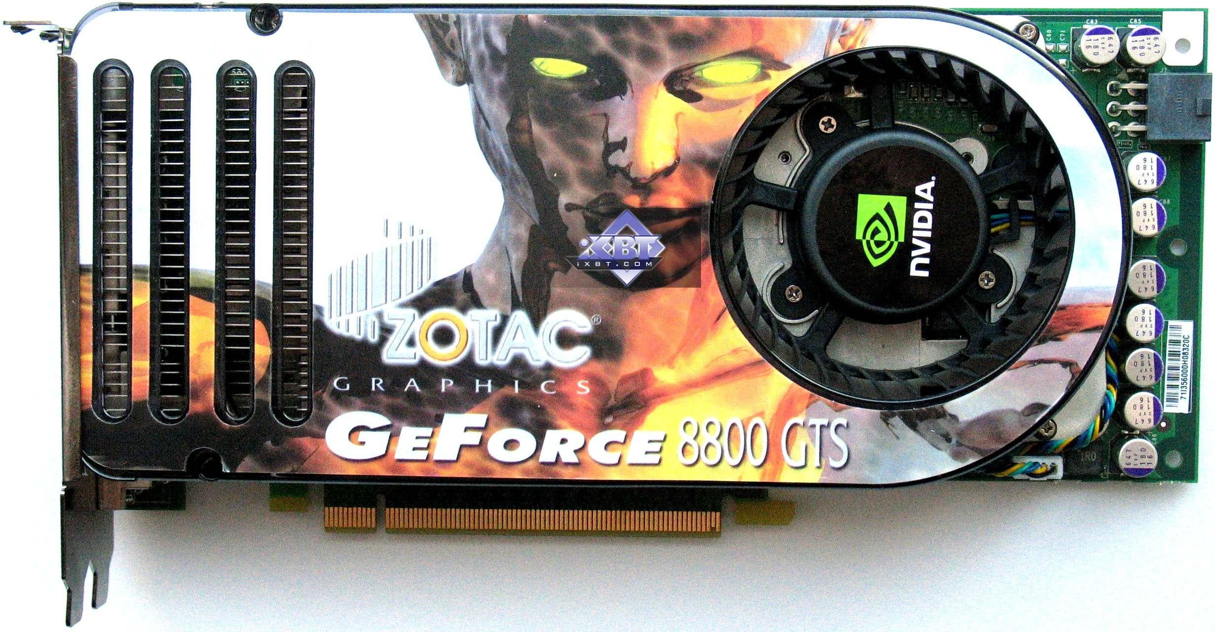 Купить видеокарту nx8800gts или аналогичную евро буксы с выводом на биткоин