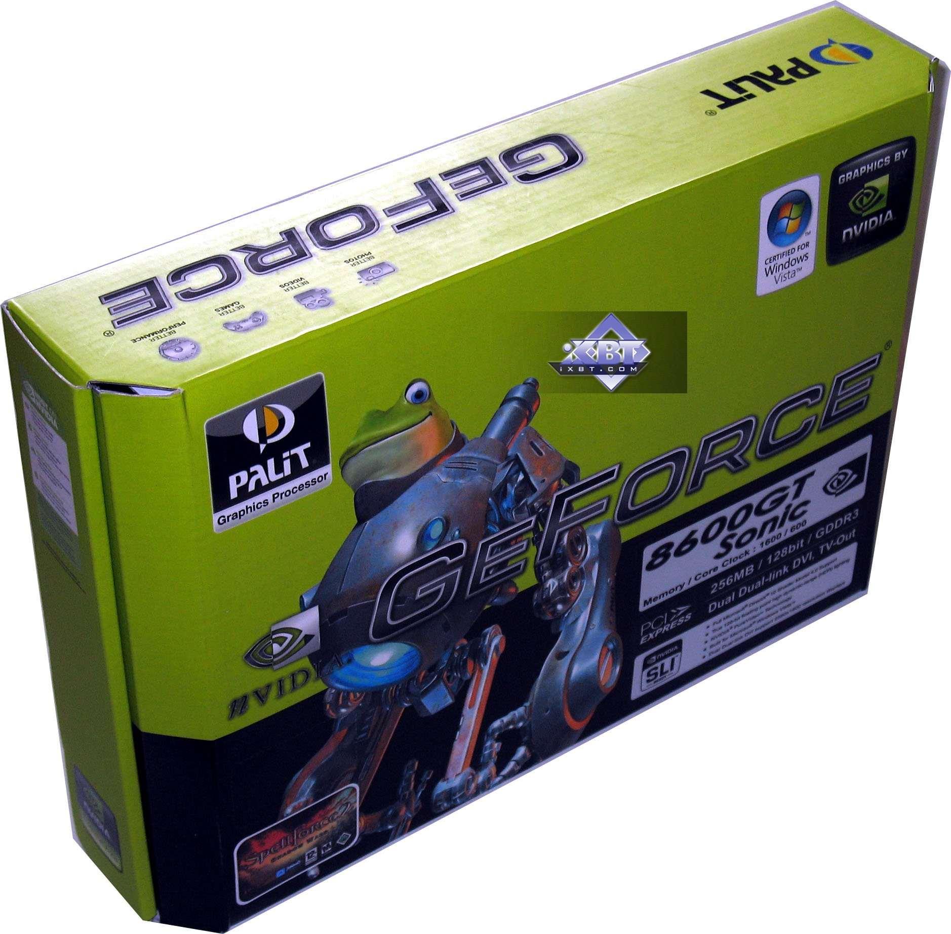 nvidia драйвера скачать для windows xp gtx-450