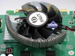 Купить вентилятор на видеокарту geforce 8600 antminer l3 hw errors repair