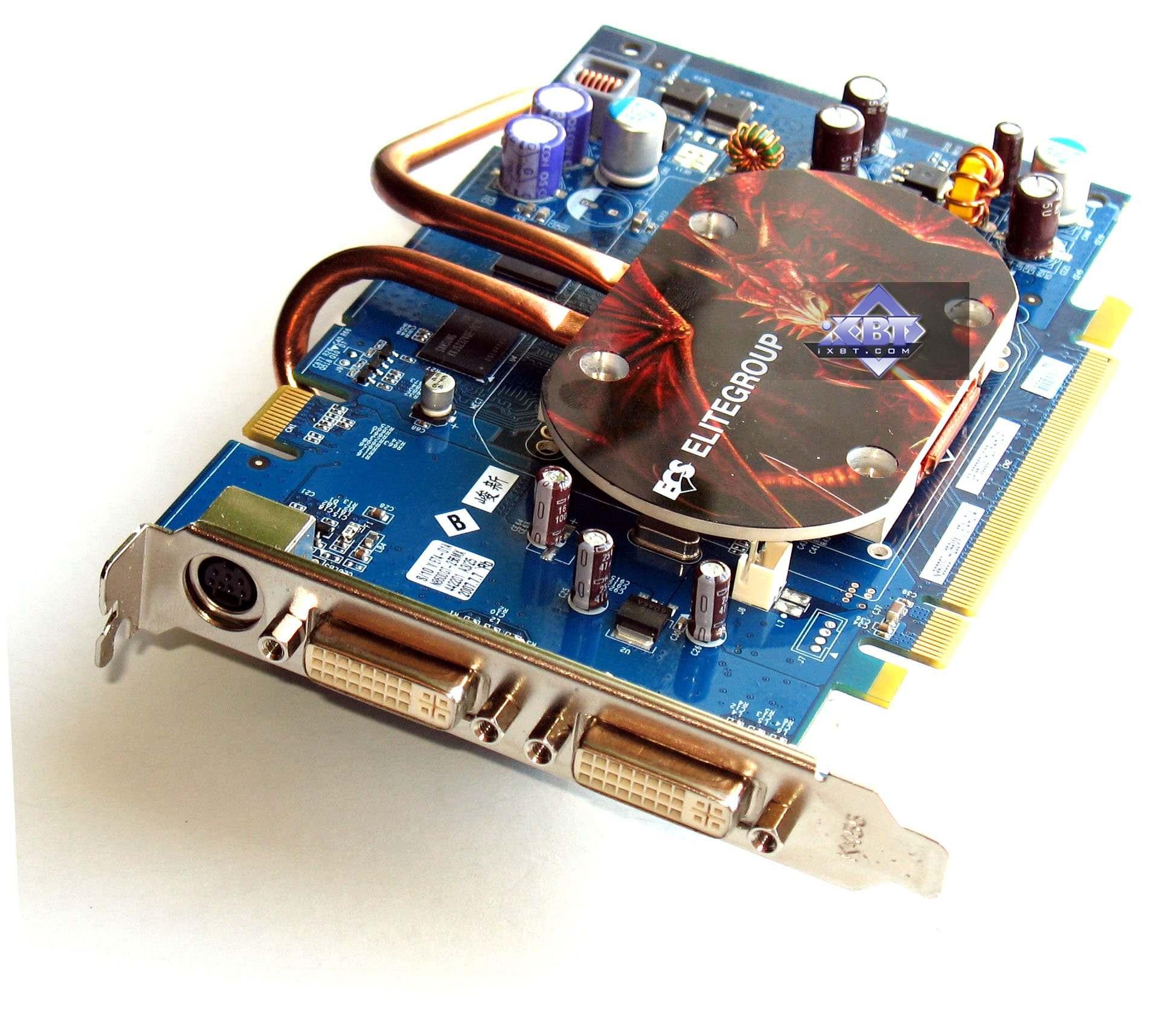 Geforce 8600 gt видео драйвер скачать