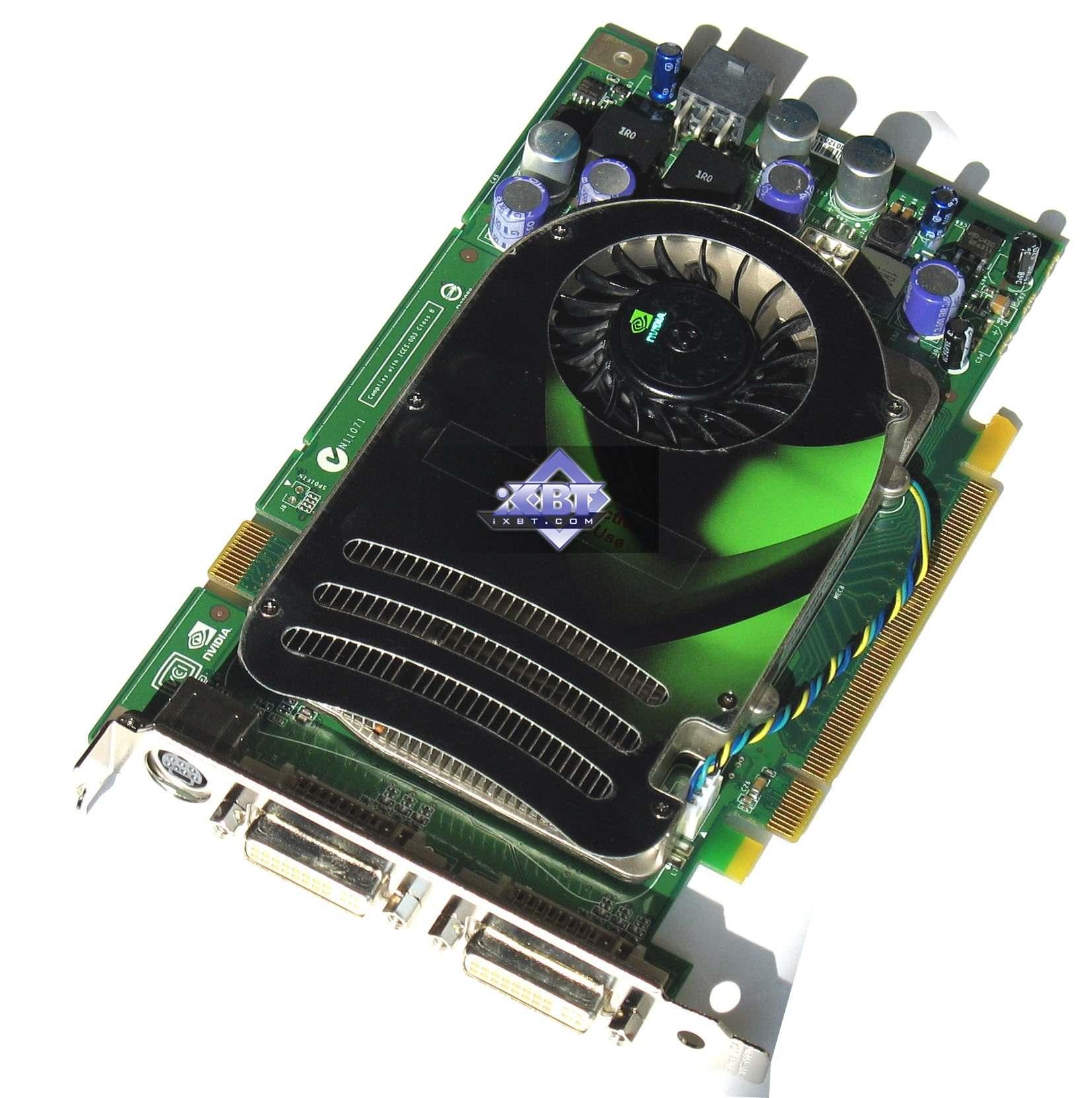 Geforce 8600 gts драйвер xp скачать
