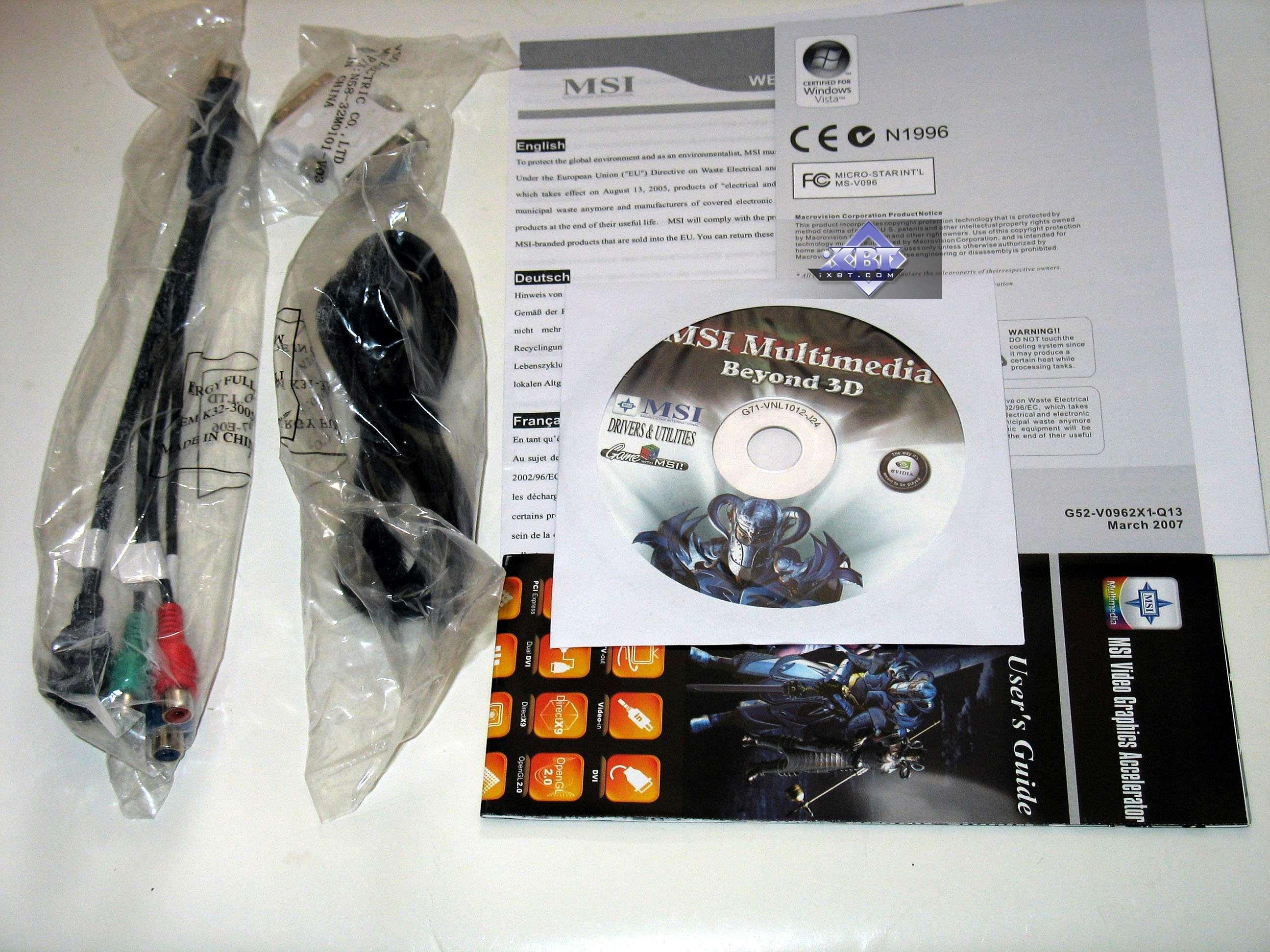 Geforce 8600 xp sp2 driver