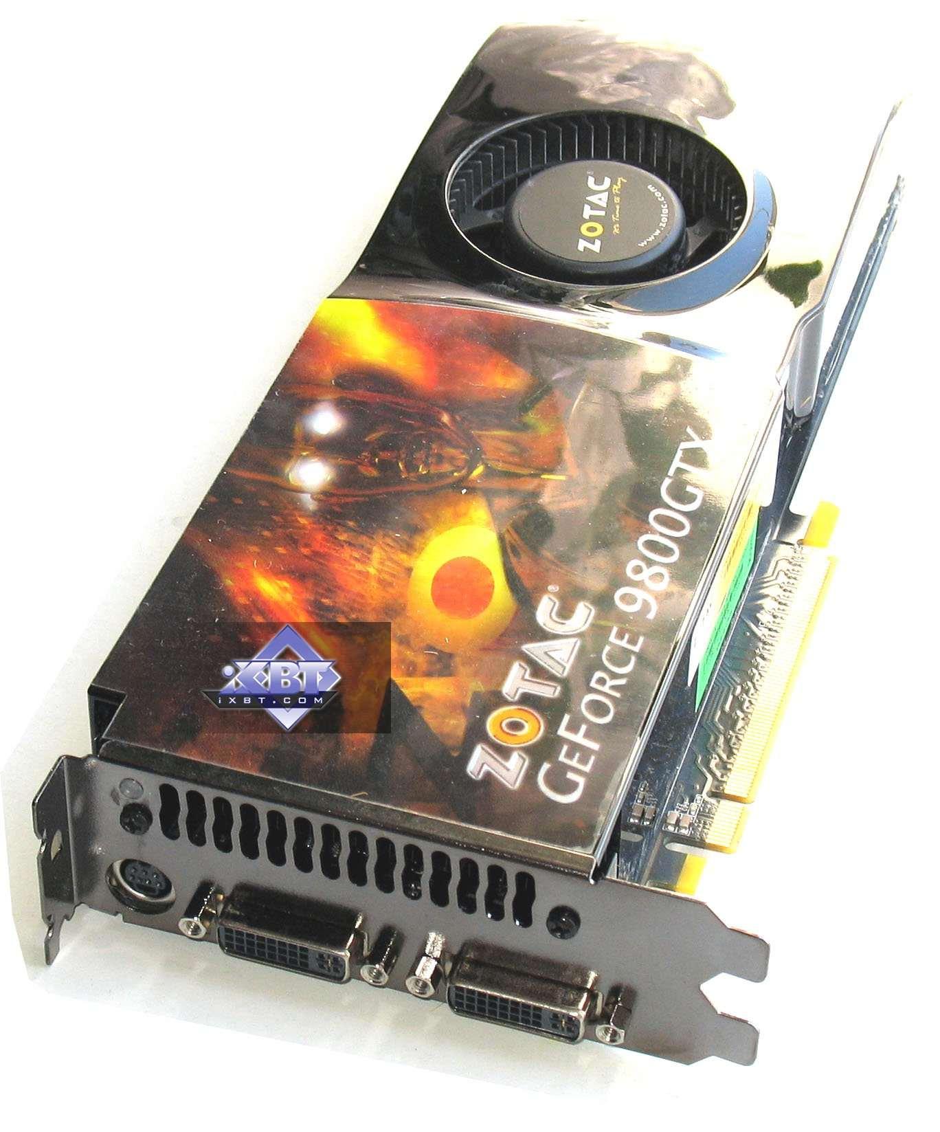 Nvidia geforce 9800 драйвер скачать