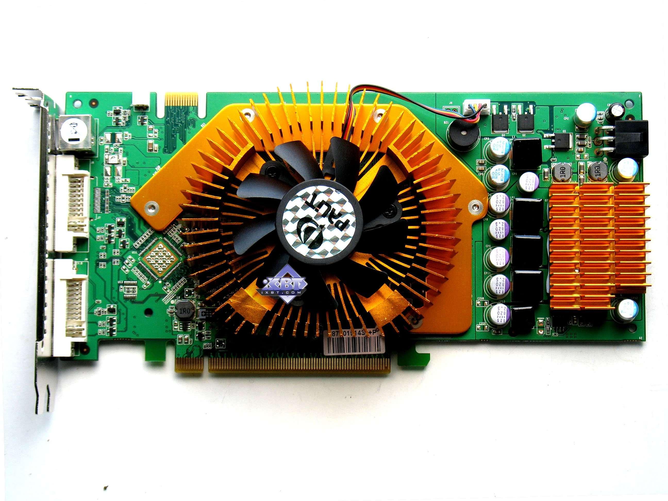 прошить биос gigabyte 7970 для майнинга