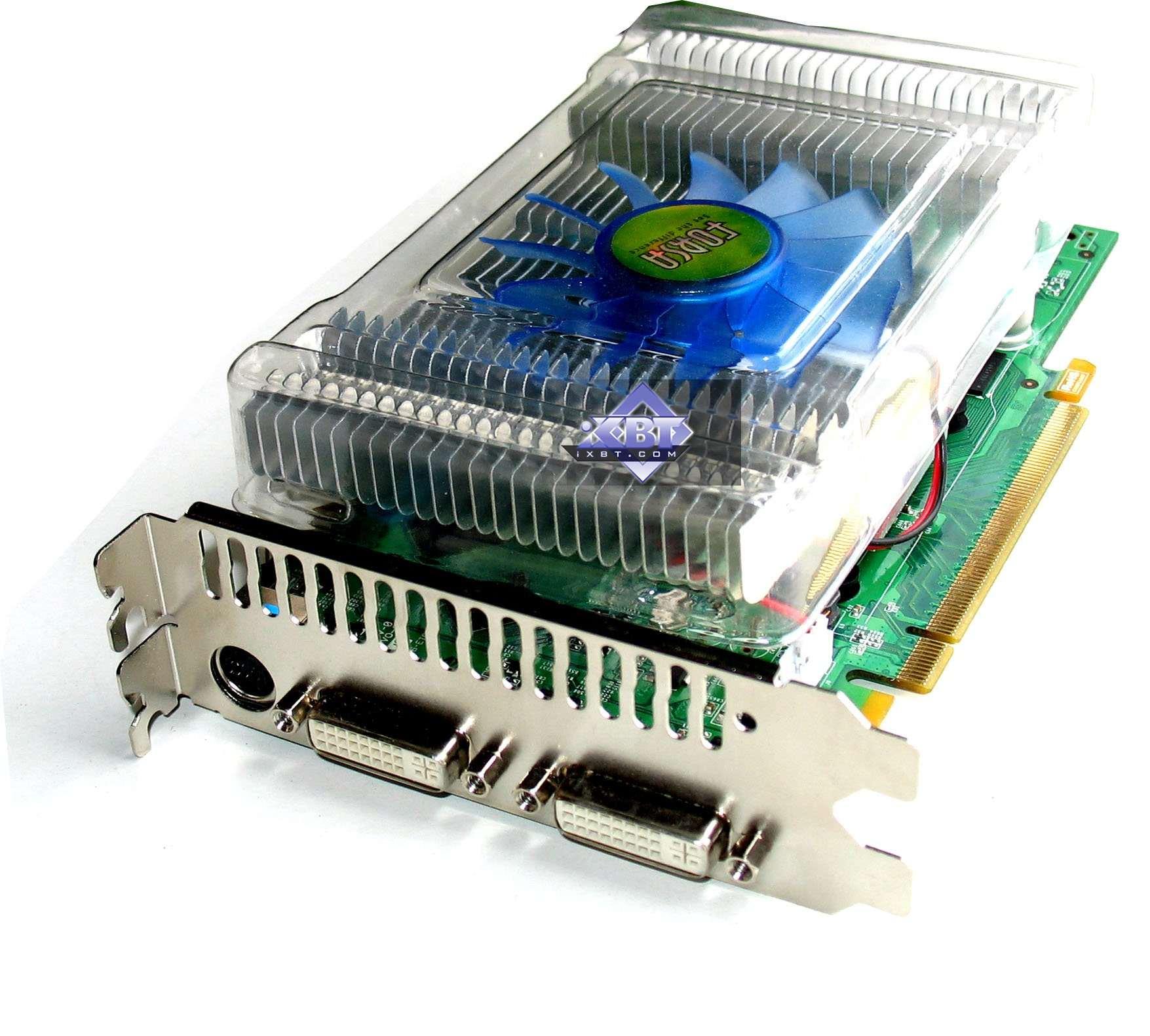 Драйвер nvidia geforce 9600 gt скачать