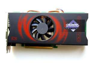 Arianet GeForce 9600 GT 1024MB GDDR3 PCI-Express Graphics Card