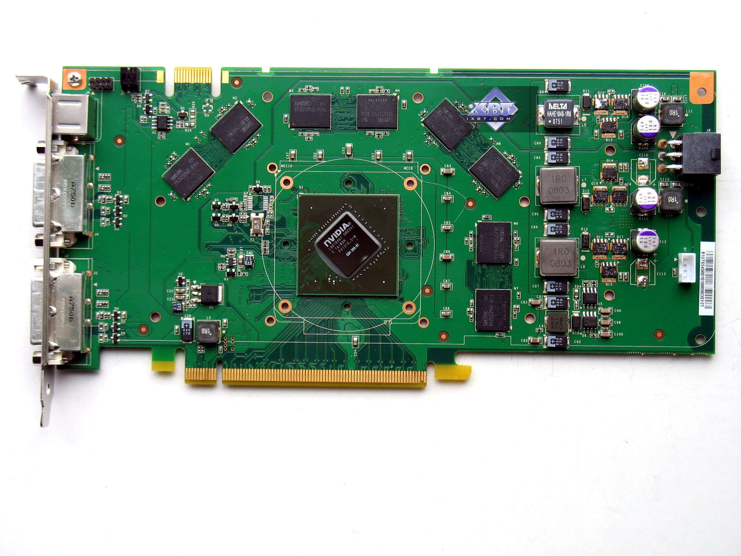 Nvidia 9600 gt driver windows 7.