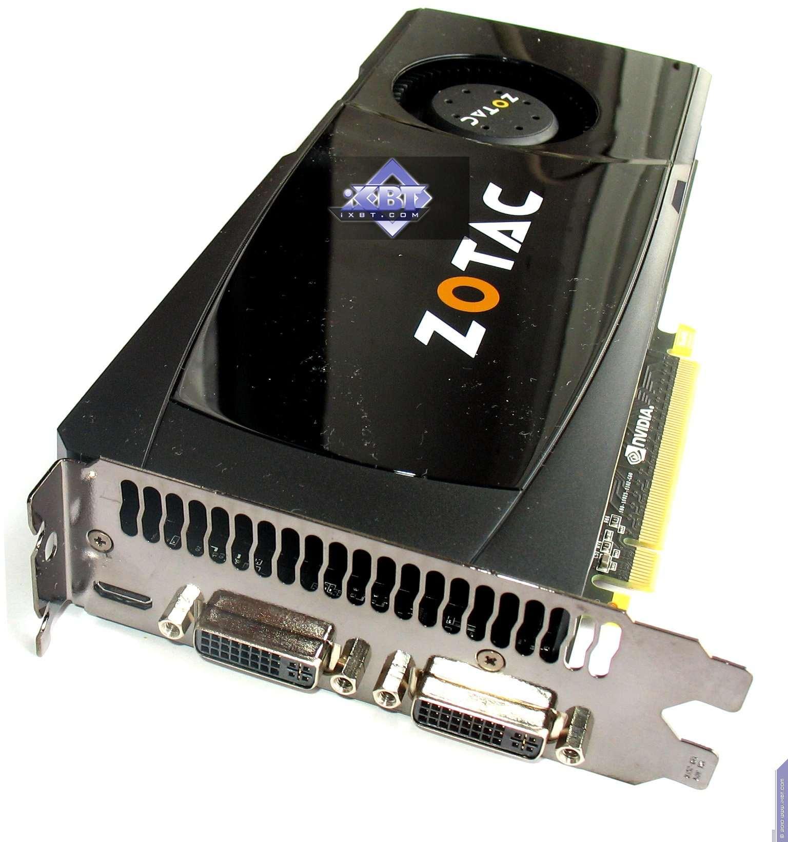 Скачать драйвера nvidia geforce gtx 470