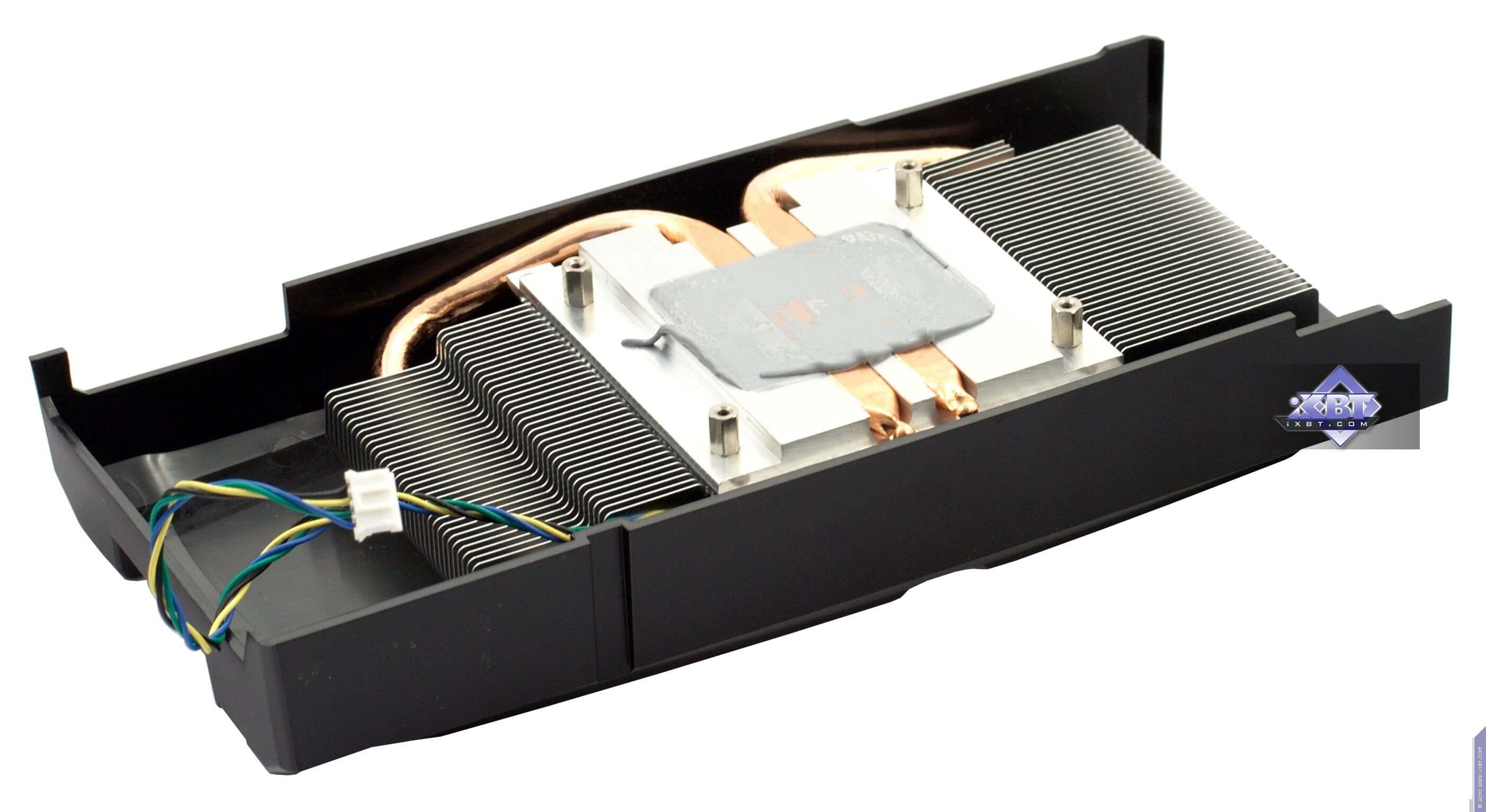 Palit Geforce Gtx 460 Выбор Блока Питания