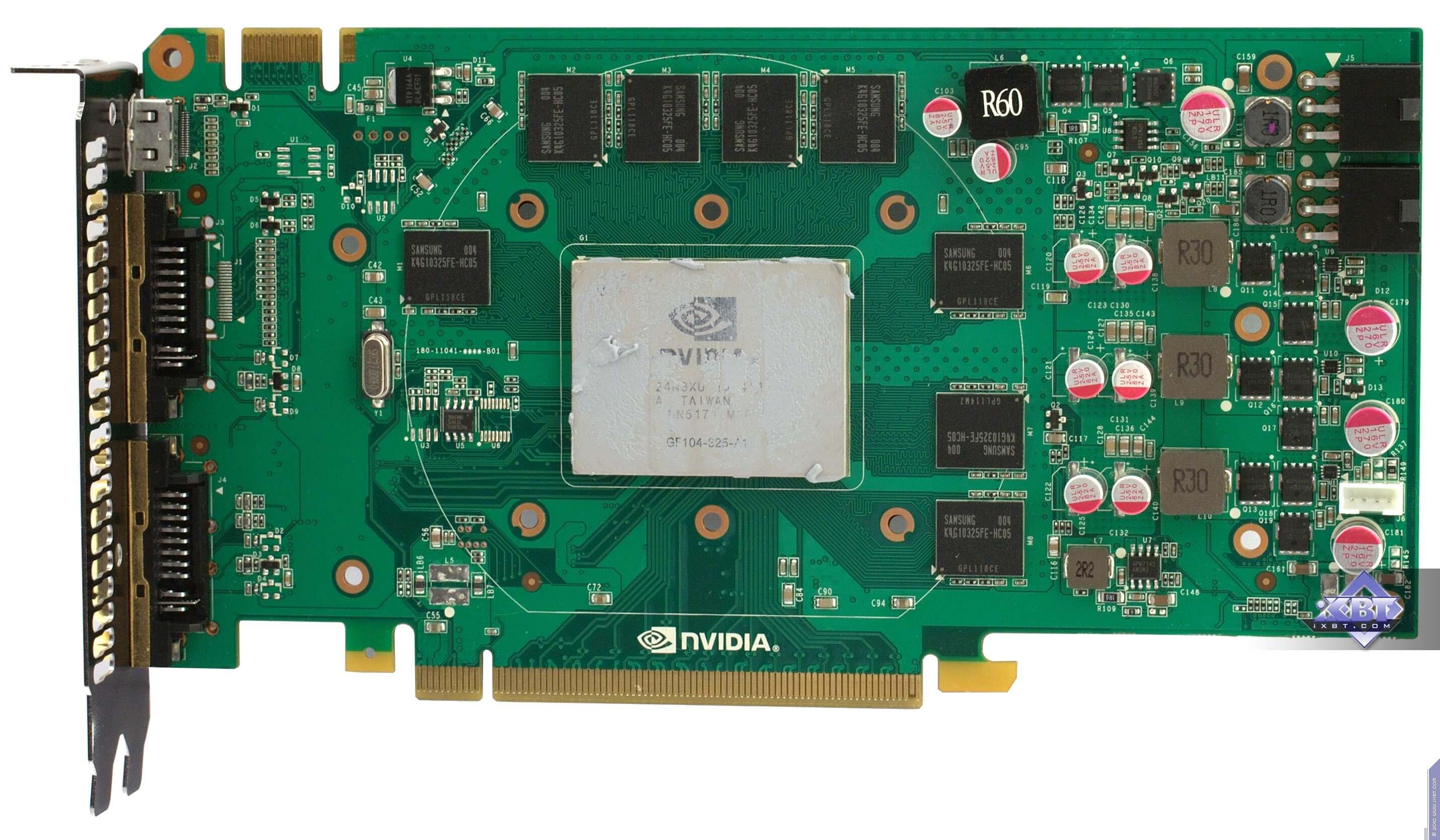 Купить видеокарту geforce gtx 460 768 мбайт куда можно вывести биткоины