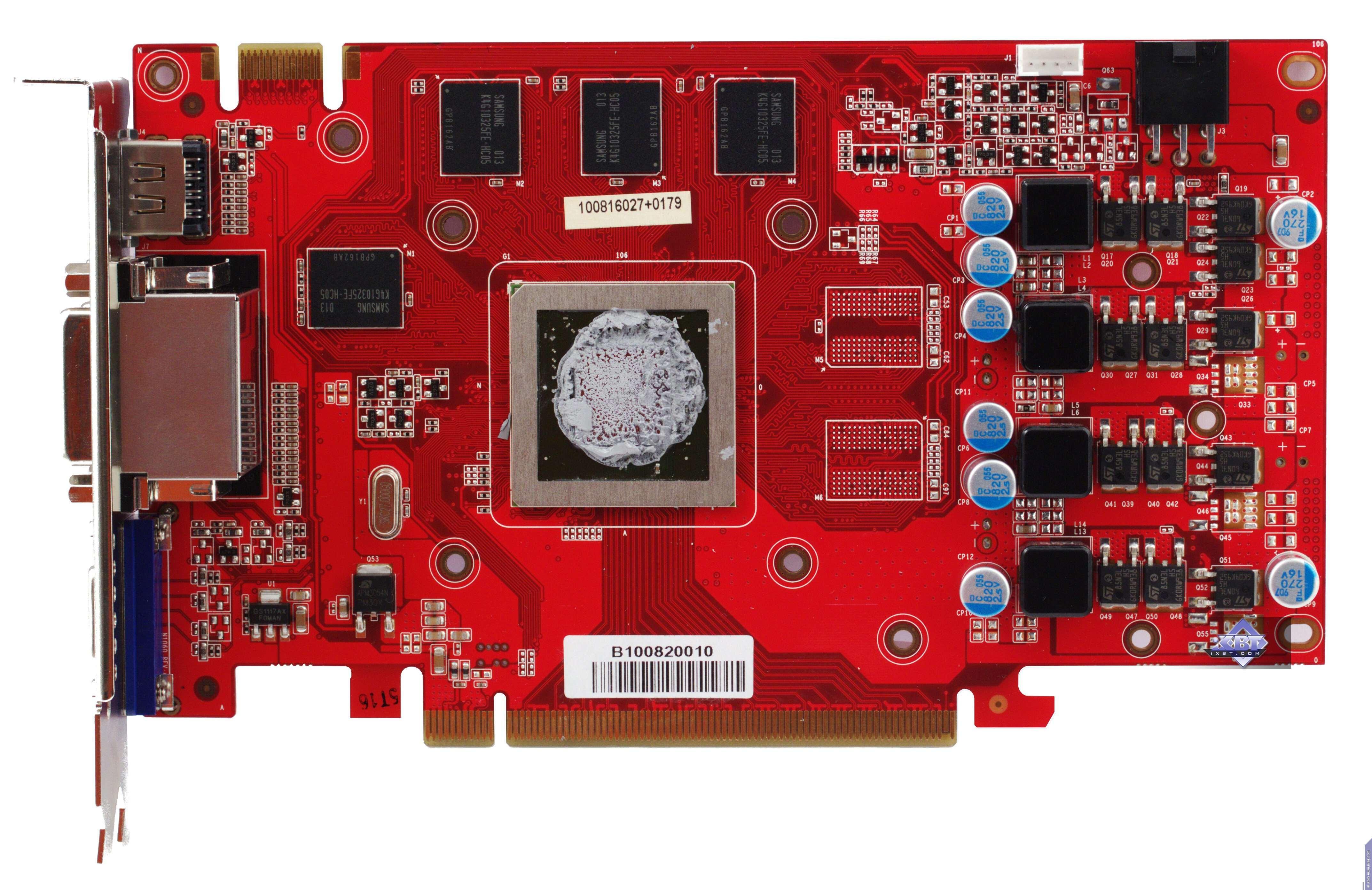 gainward geforce gts 450 PassMark - GeForce GTS 450 - Price performance comparison