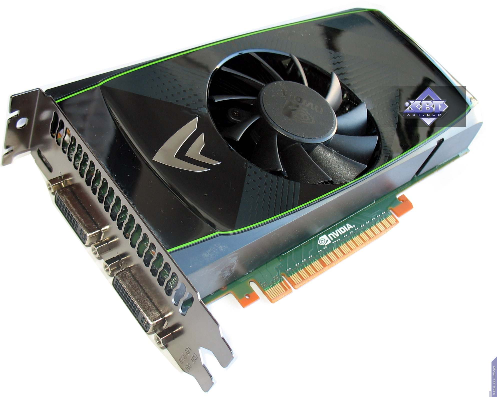 Nvidia gts 450 power requirements - d09