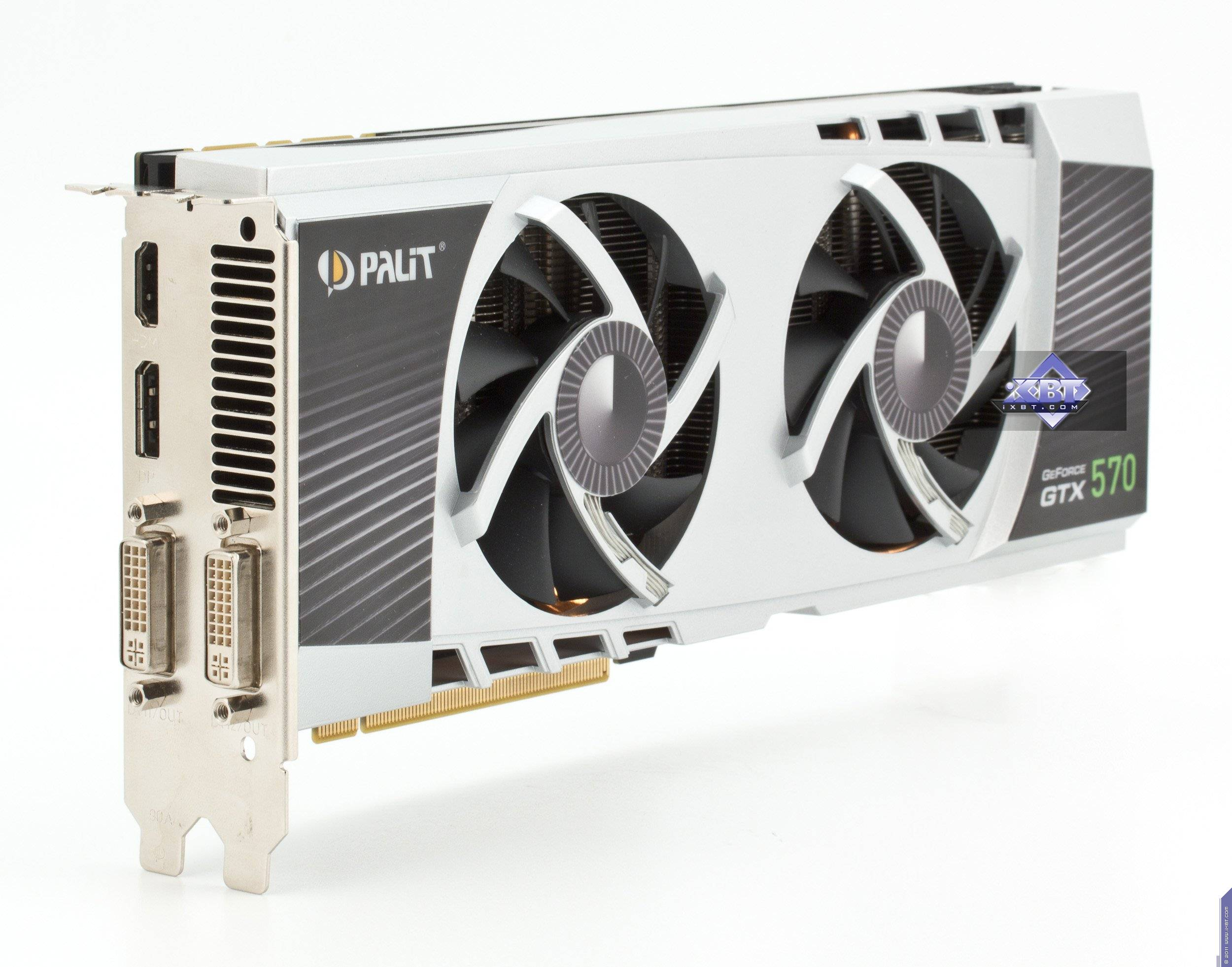 geforce gtx 570 latest driver
